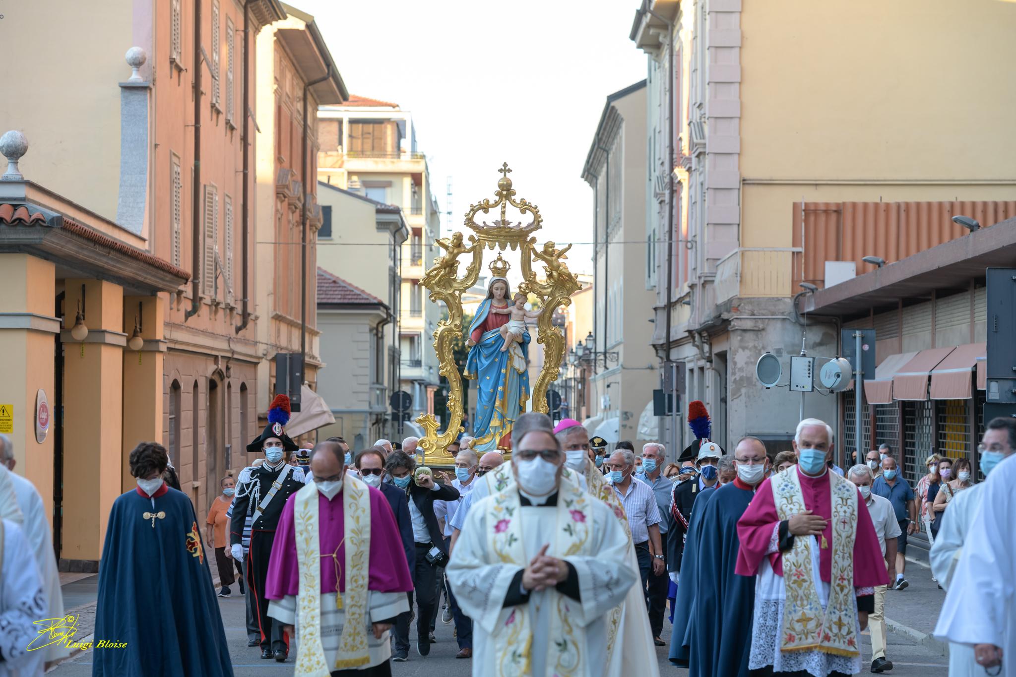 29-agosto-2021-Viola-17-e-processione-MdG-–-FOTO_mdg_-231