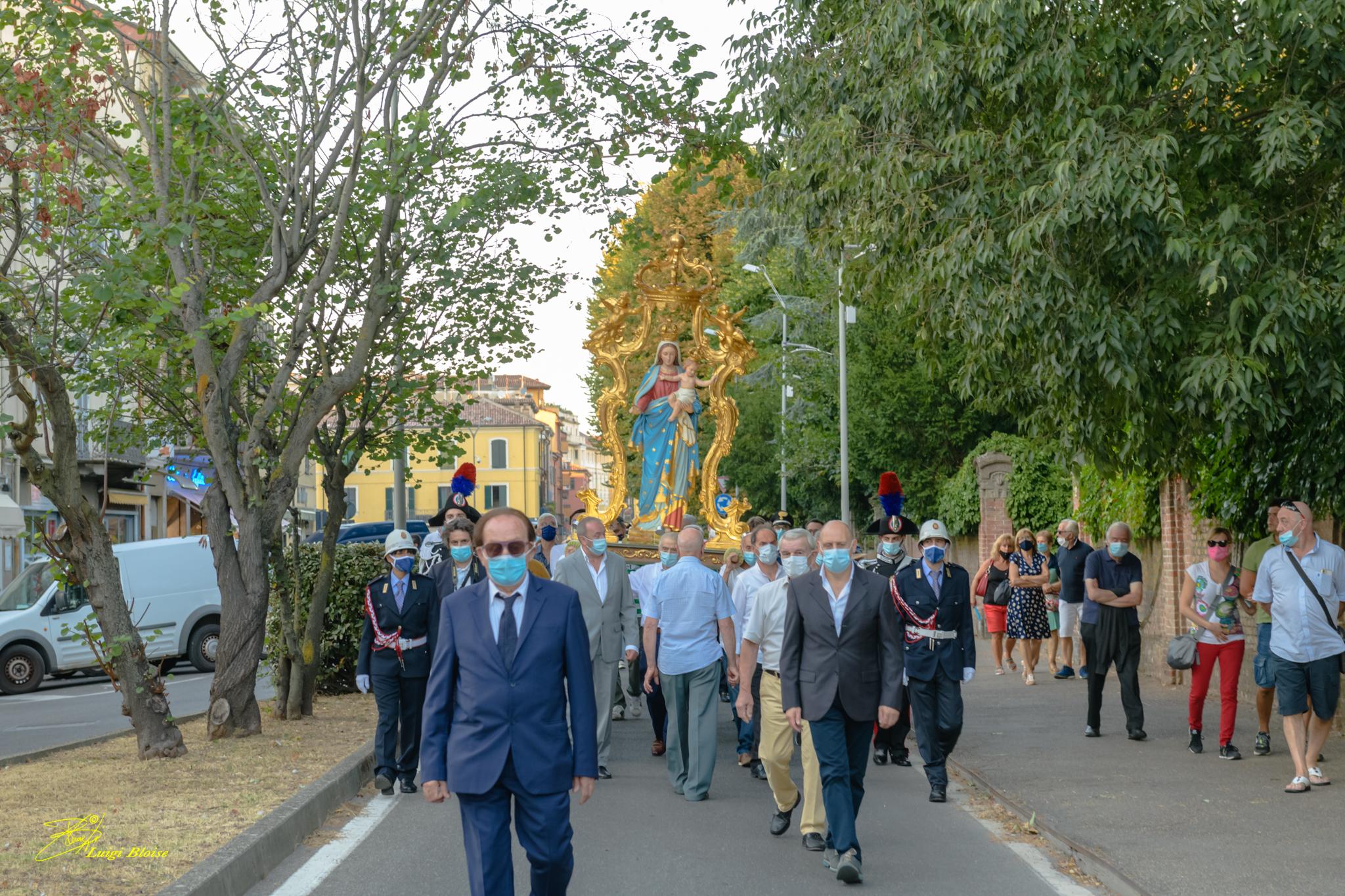29-agosto-2021-Viola-17-e-processione-MdG-–-FOTO_mdg_-232