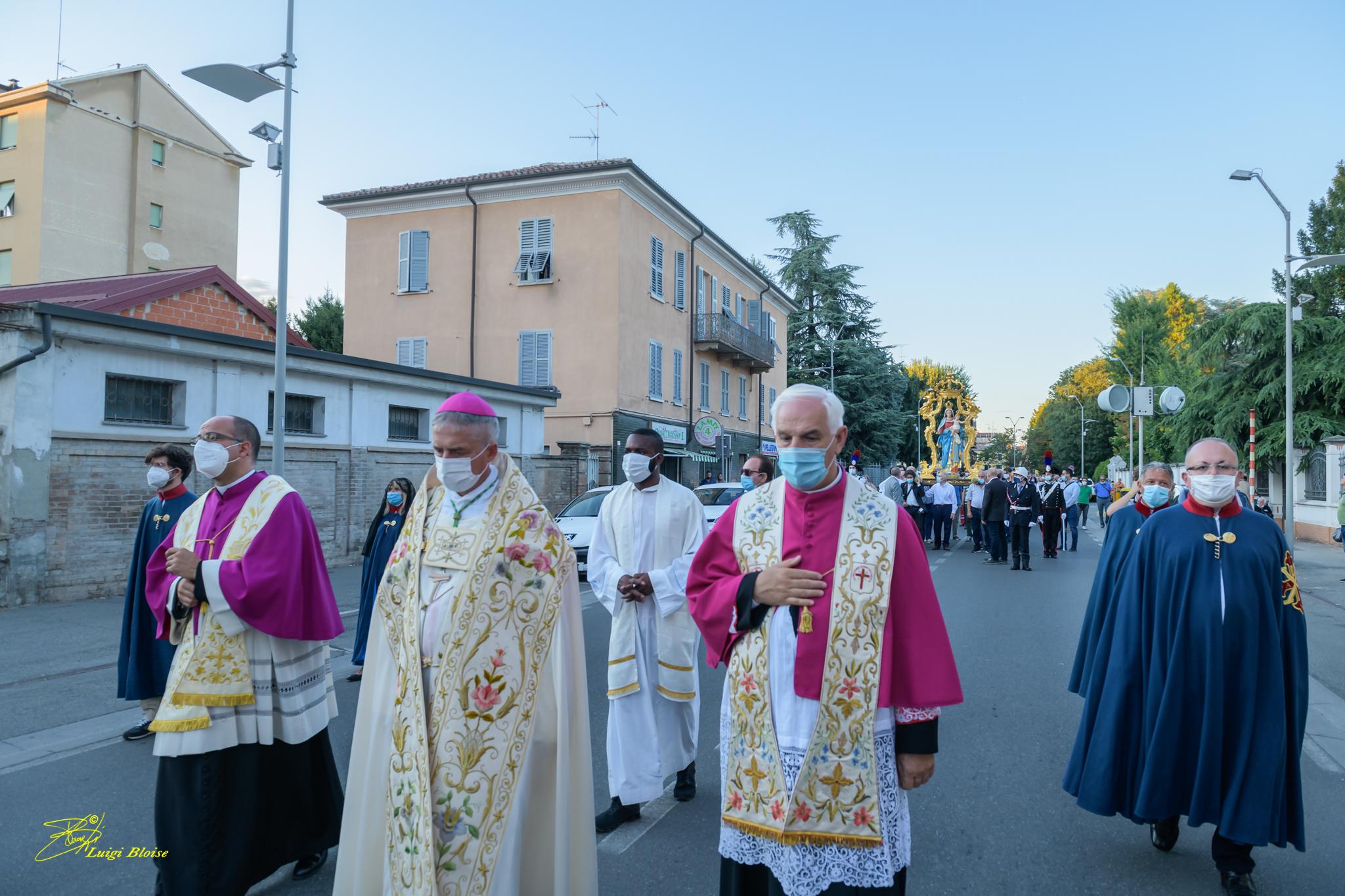 29-agosto-2021-Viola-17-e-processione-MdG-–-FOTO_mdg_-234