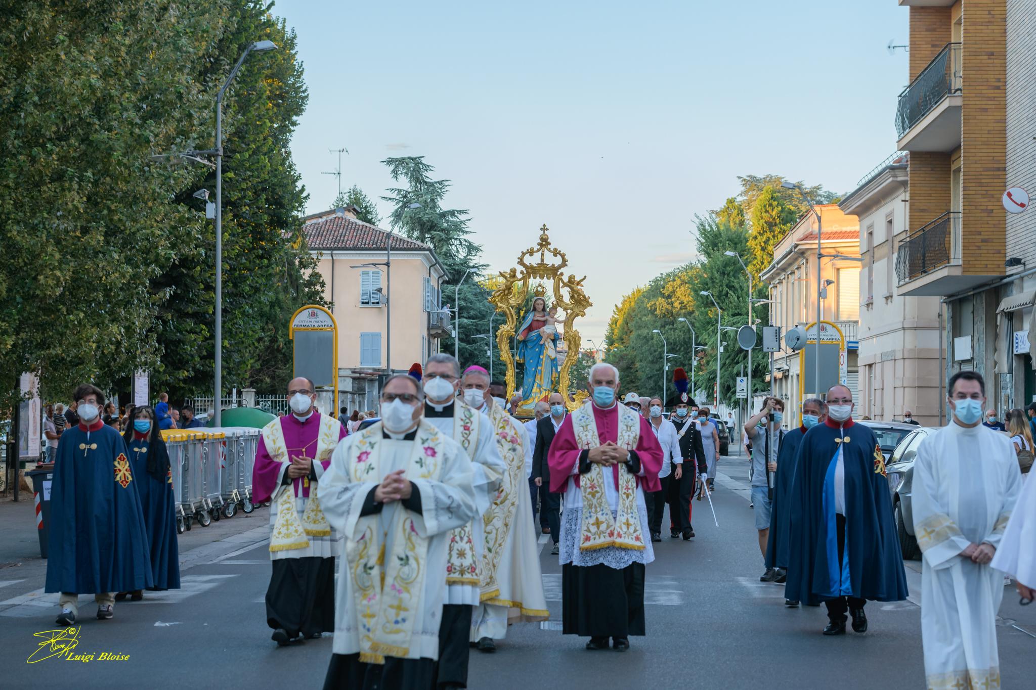29-agosto-2021-Viola-17-e-processione-MdG-–-FOTO_mdg_-235