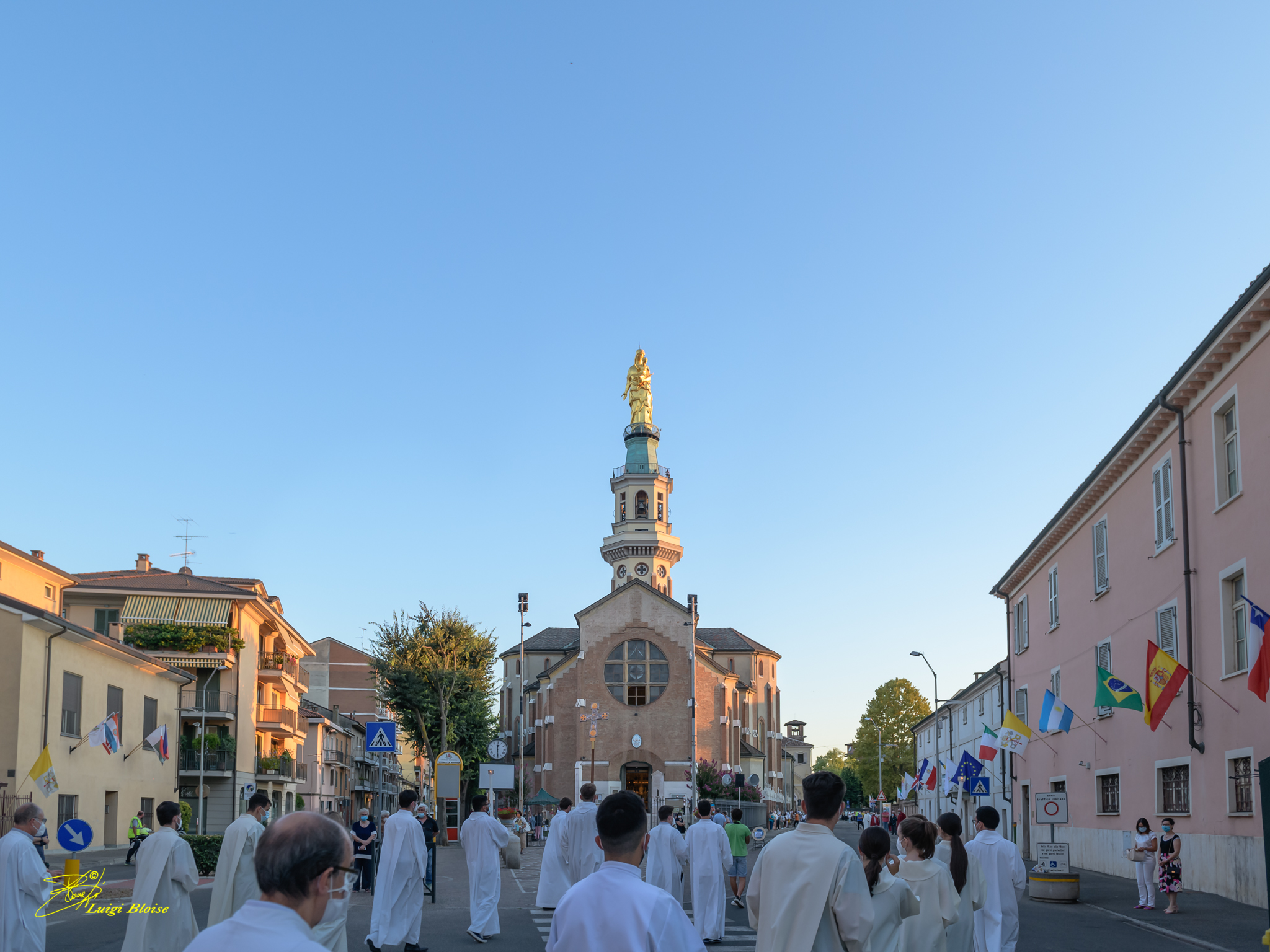 29-agosto-2021-Viola-17-e-processione-MdG-–-FOTO_mdg_-241