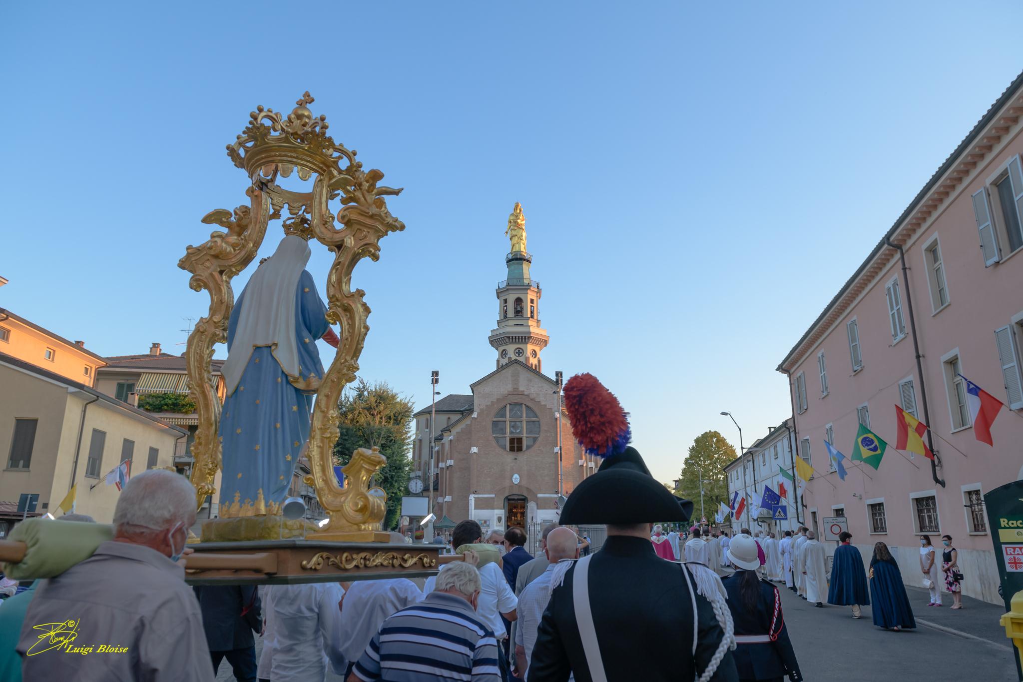 29-agosto-2021-Viola-17-e-processione-MdG-–-FOTO_mdg_-242
