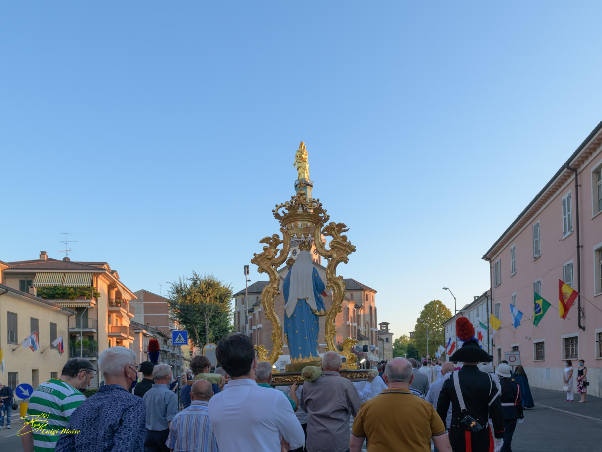 29-agosto-2021-Viola-17-e-processione-MdG-–-FOTO_mdg_-243