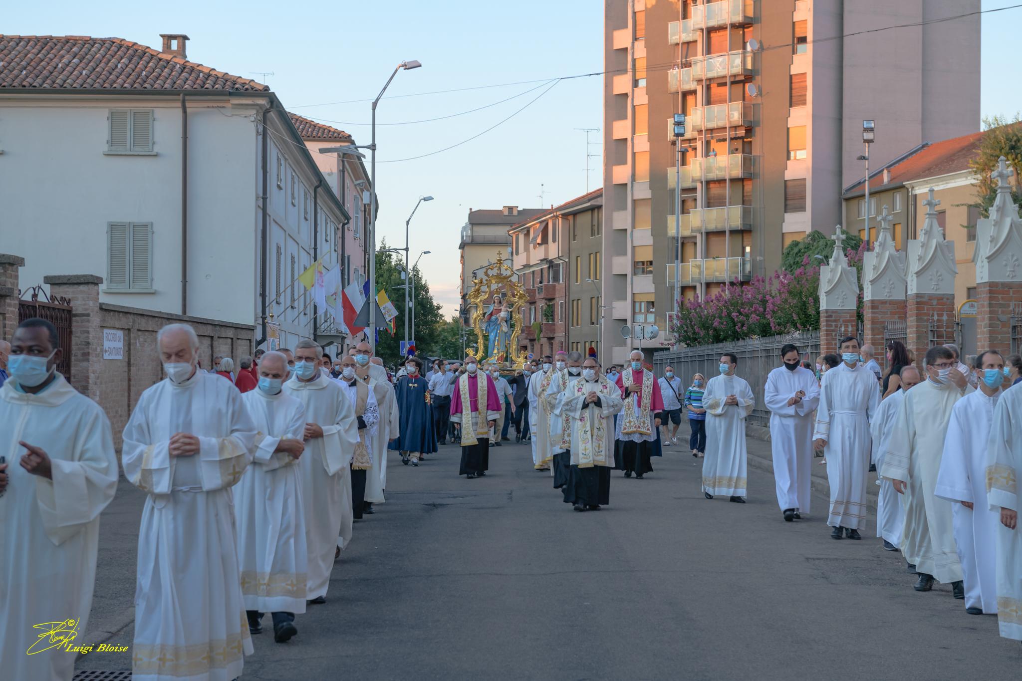 29-agosto-2021-Viola-17-e-processione-MdG-–-FOTO_mdg_-244