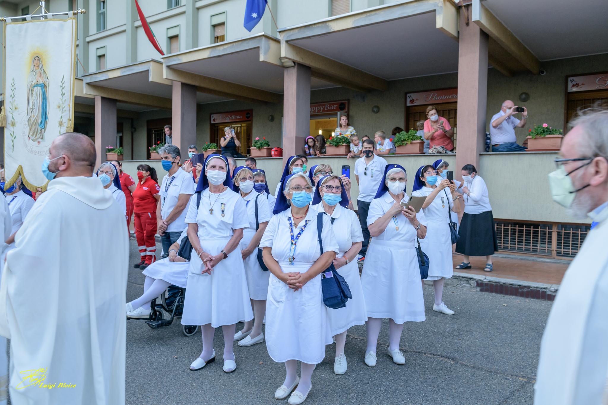29-agosto-2021-Viola-17-e-processione-MdG-–-FOTO_mdg_-246