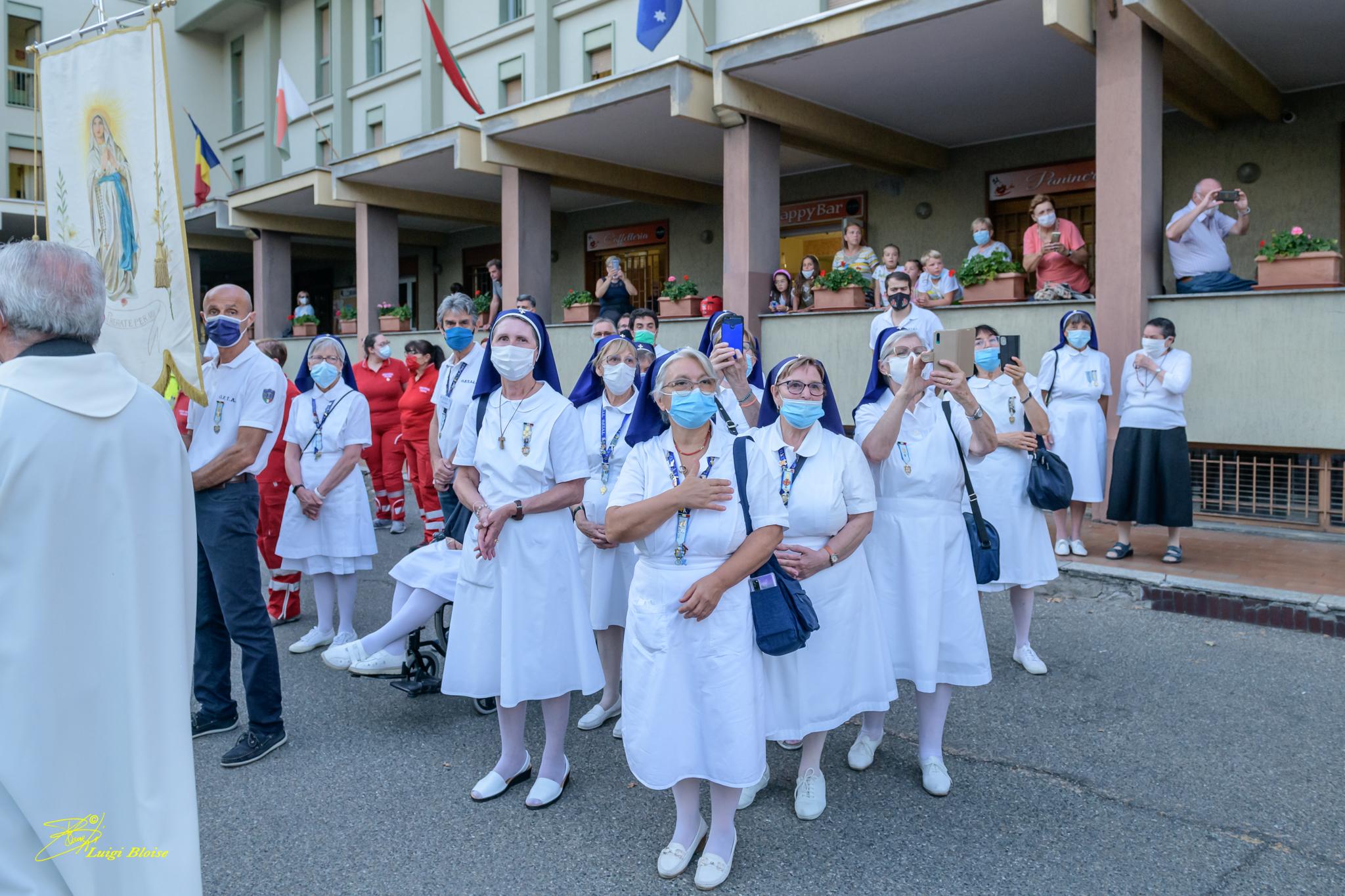 29-agosto-2021-Viola-17-e-processione-MdG-–-FOTO_mdg_-247