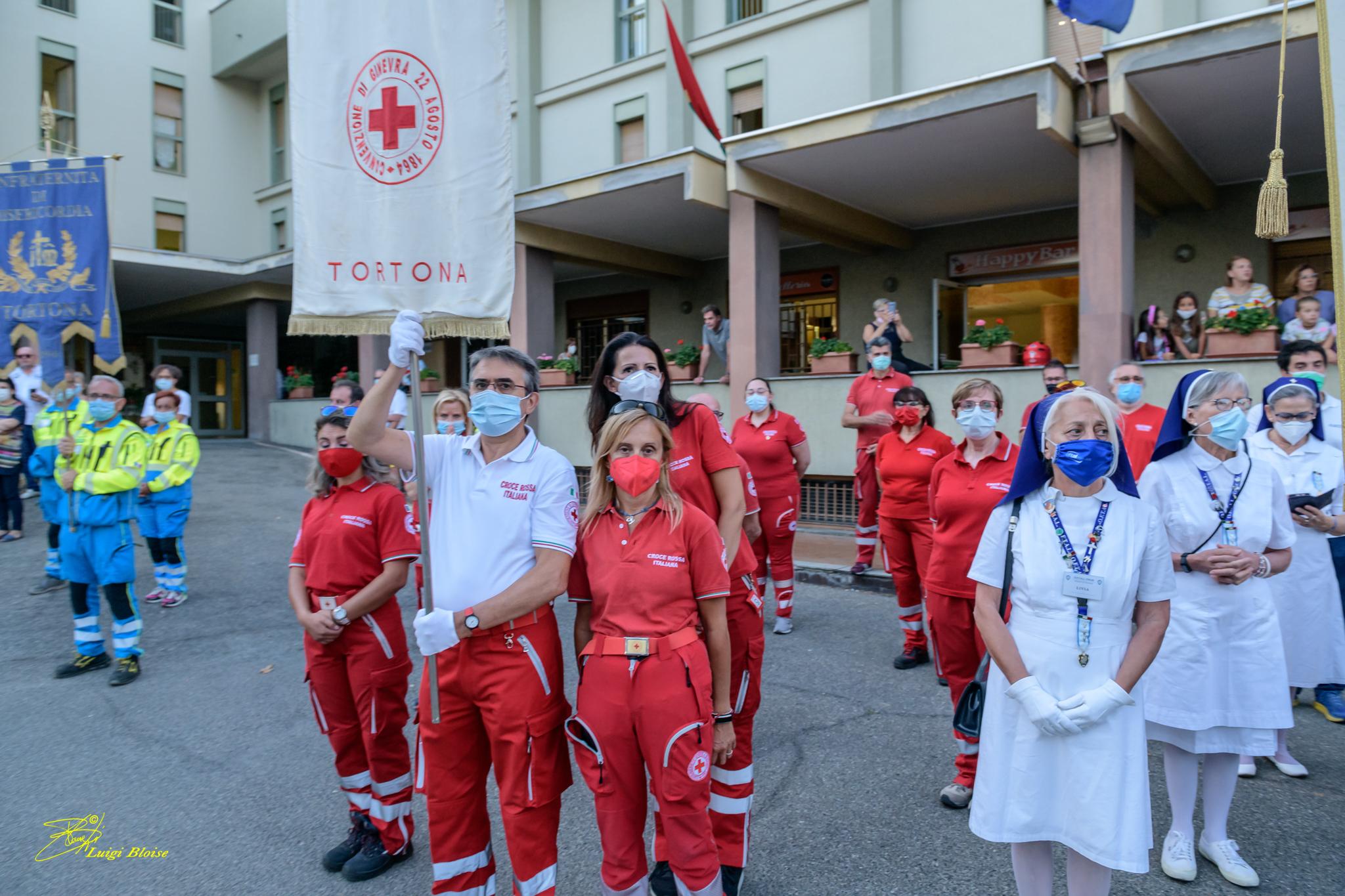 29-agosto-2021-Viola-17-e-processione-MdG-–-FOTO_mdg_-249