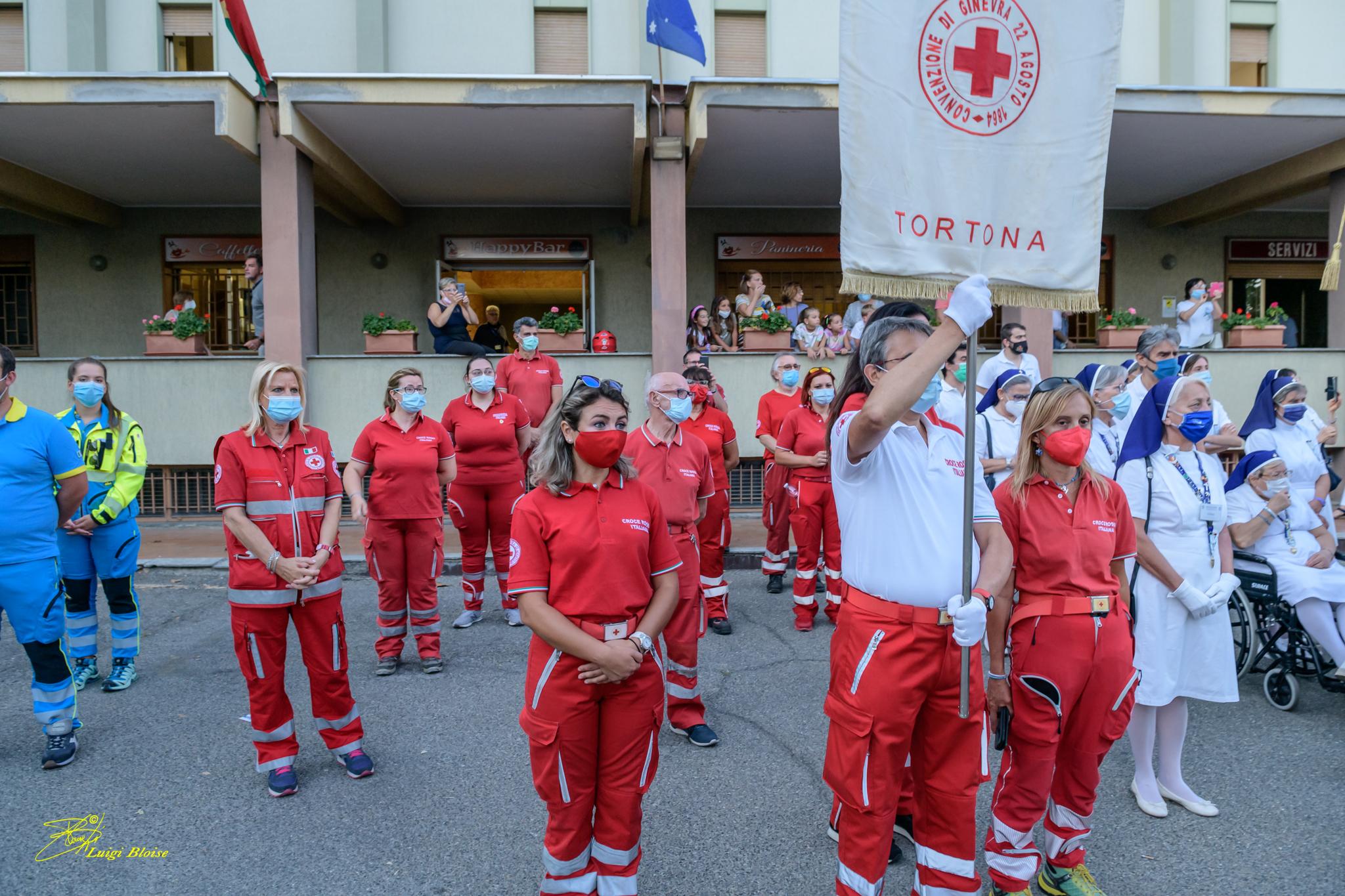 29-agosto-2021-Viola-17-e-processione-MdG-–-FOTO_mdg_-250