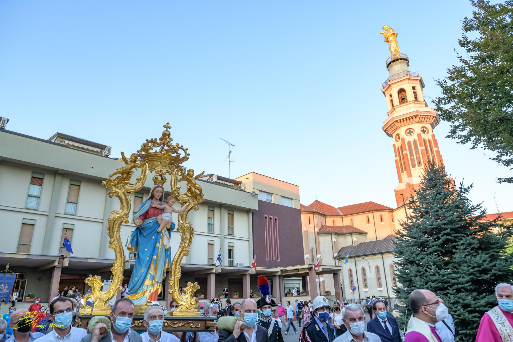 29-agosto-2021-Viola-17-e-processione-MdG-–-FOTO_mdg_-252