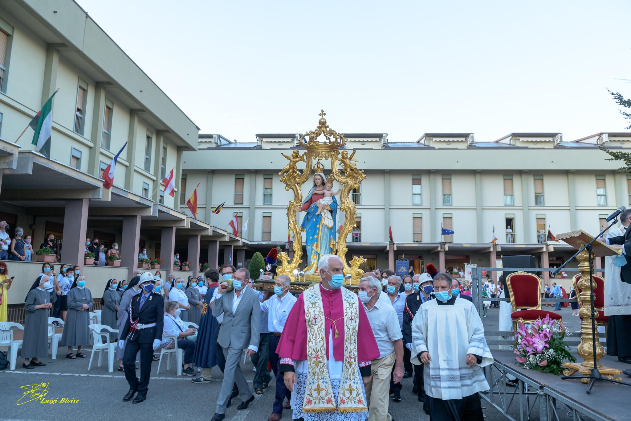29-agosto-2021-Viola-17-e-processione-MdG-–-FOTO_mdg_-253