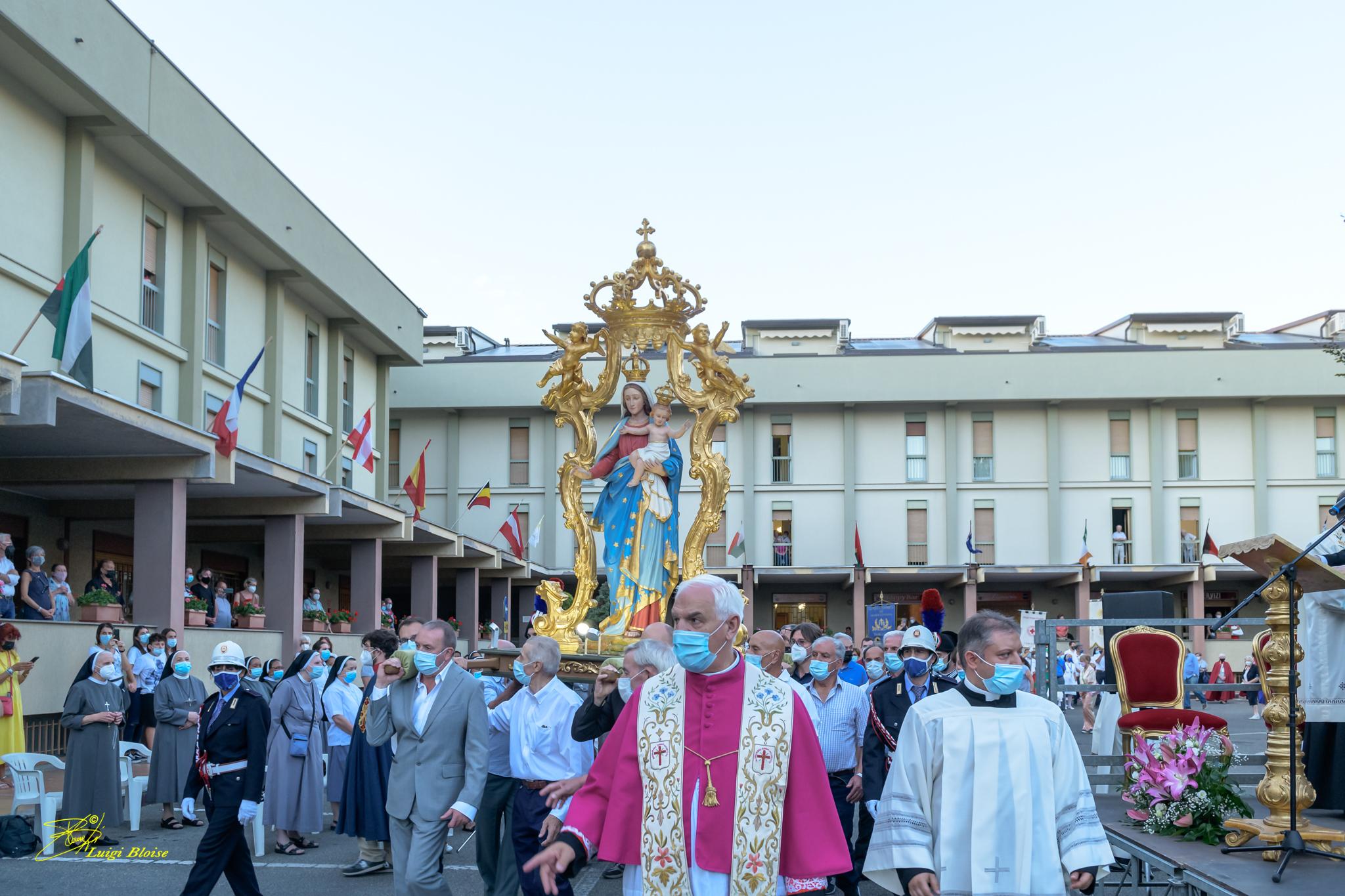 29-agosto-2021-Viola-17-e-processione-MdG-–-FOTO_mdg_-254