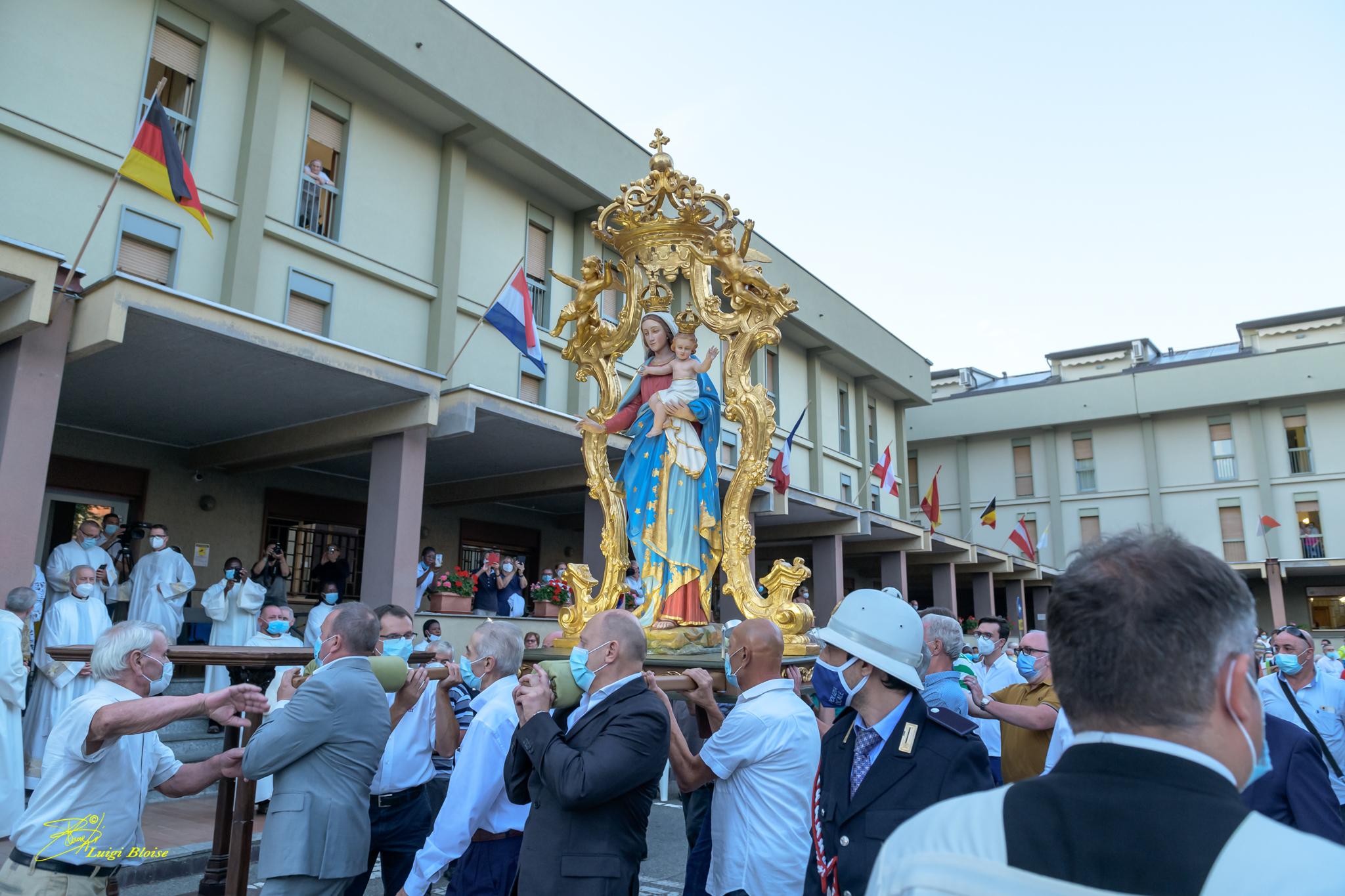 29-agosto-2021-Viola-17-e-processione-MdG-–-FOTO_mdg_-255