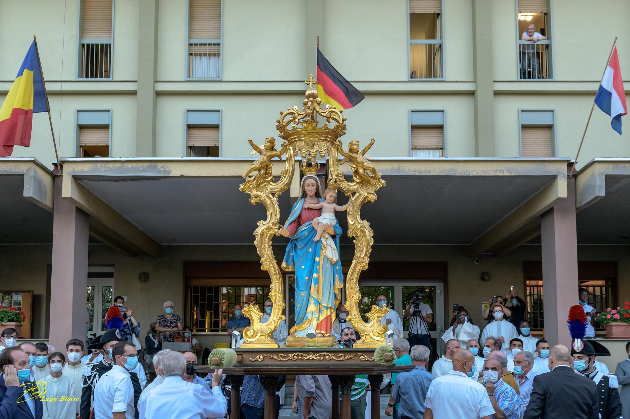 29-agosto-2021-Viola-17-e-processione-MdG-–-FOTO_mdg_-256