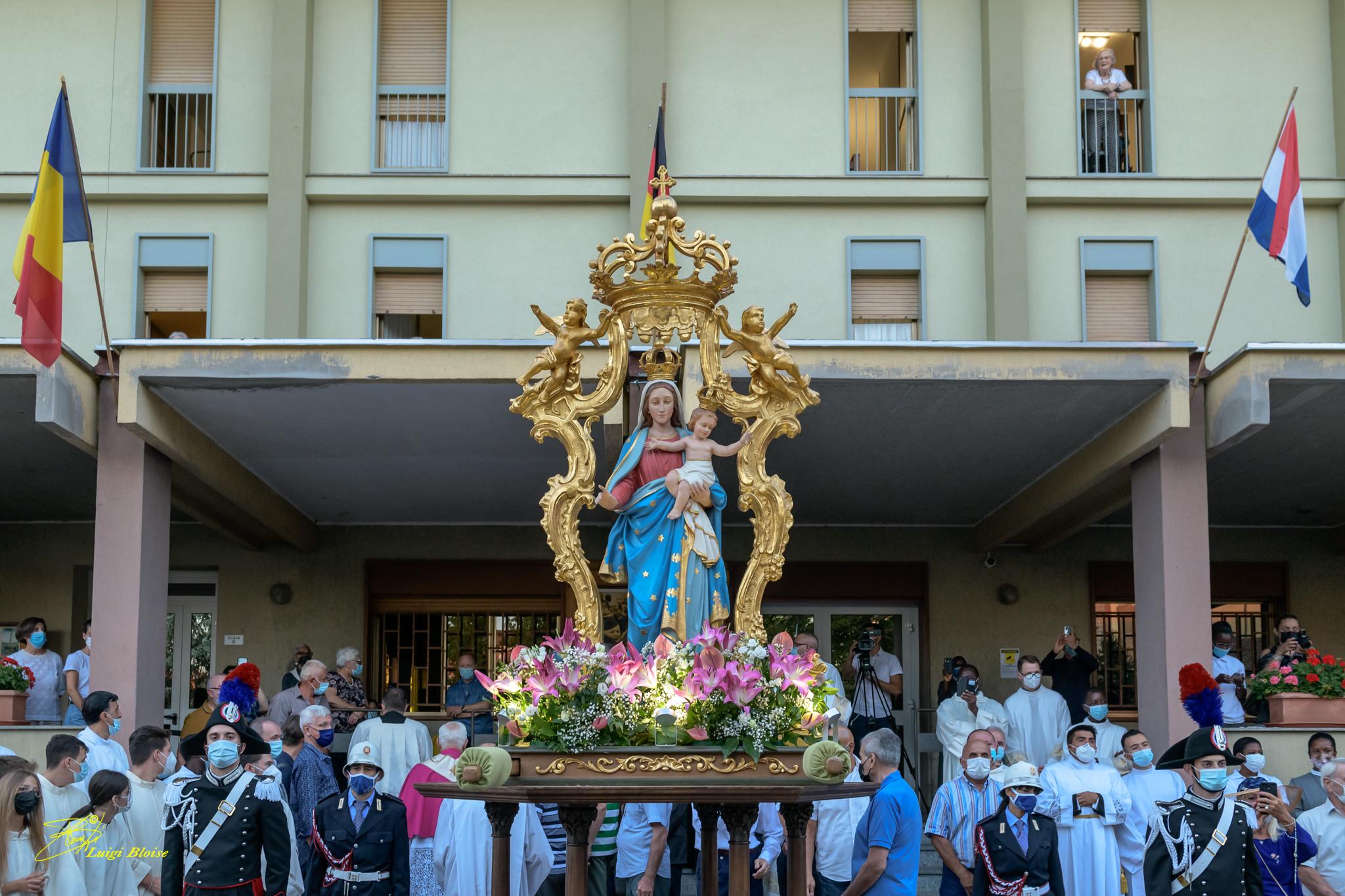 29-agosto-2021-Viola-17-e-processione-MdG-–-FOTO_mdg_-257