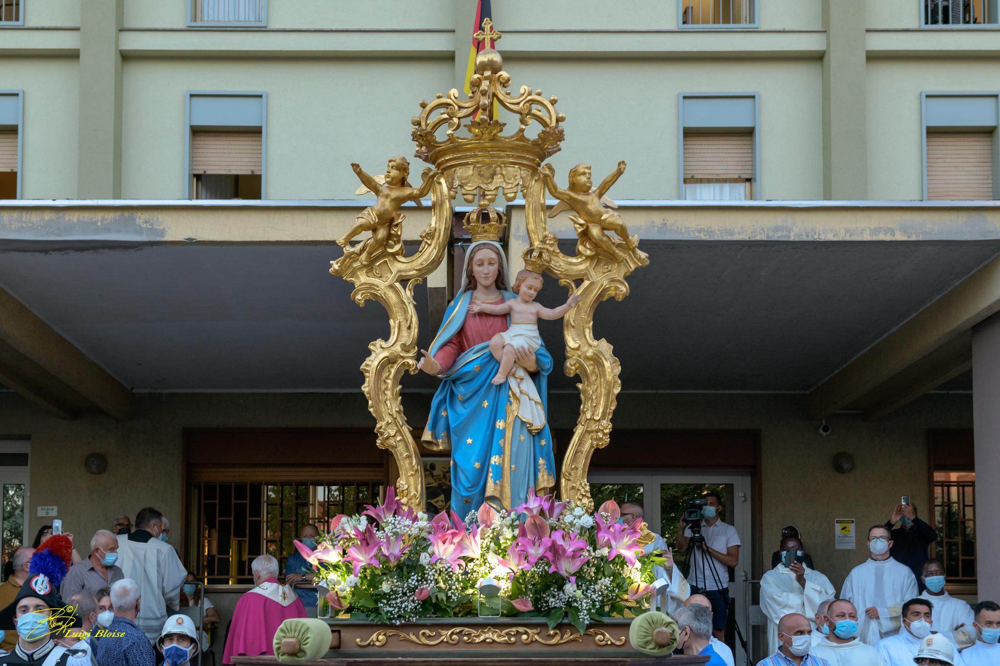 29-agosto-2021-Viola-17-e-processione-MdG-–-FOTO_mdg_-258