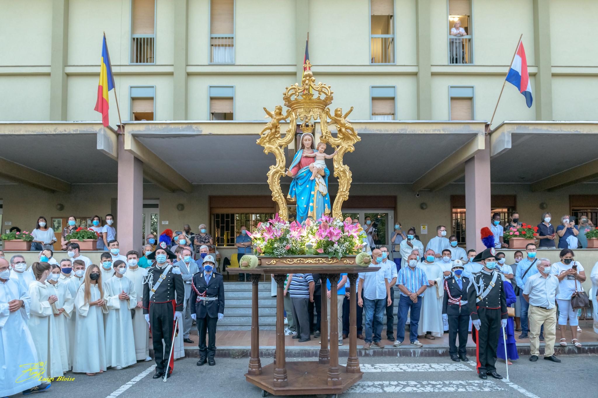 29-agosto-2021-Viola-17-e-processione-MdG-–-FOTO_mdg_-259