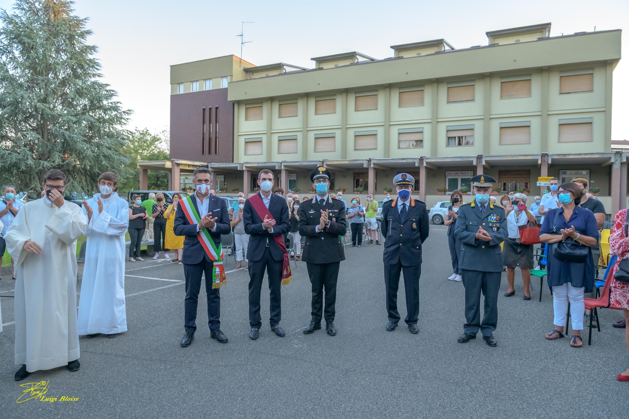 29-agosto-2021-Viola-17-e-processione-MdG-–-FOTO_mdg_-261