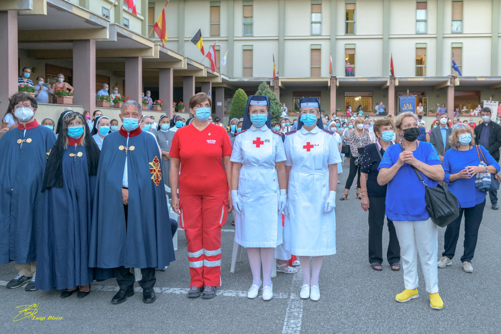 29-agosto-2021-Viola-17-e-processione-MdG-–-FOTO_mdg_-262