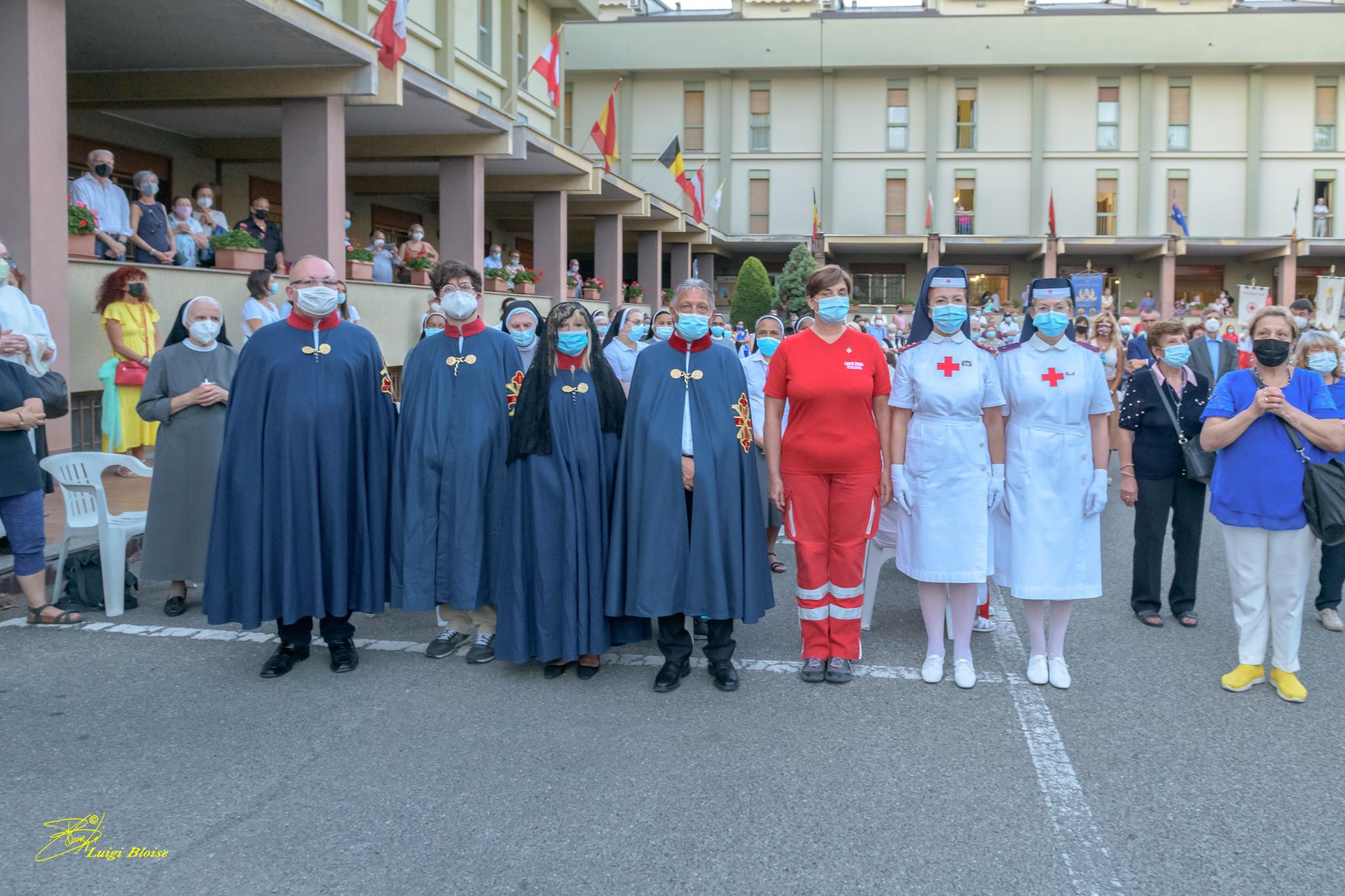 29-agosto-2021-Viola-17-e-processione-MdG-–-FOTO_mdg_-264