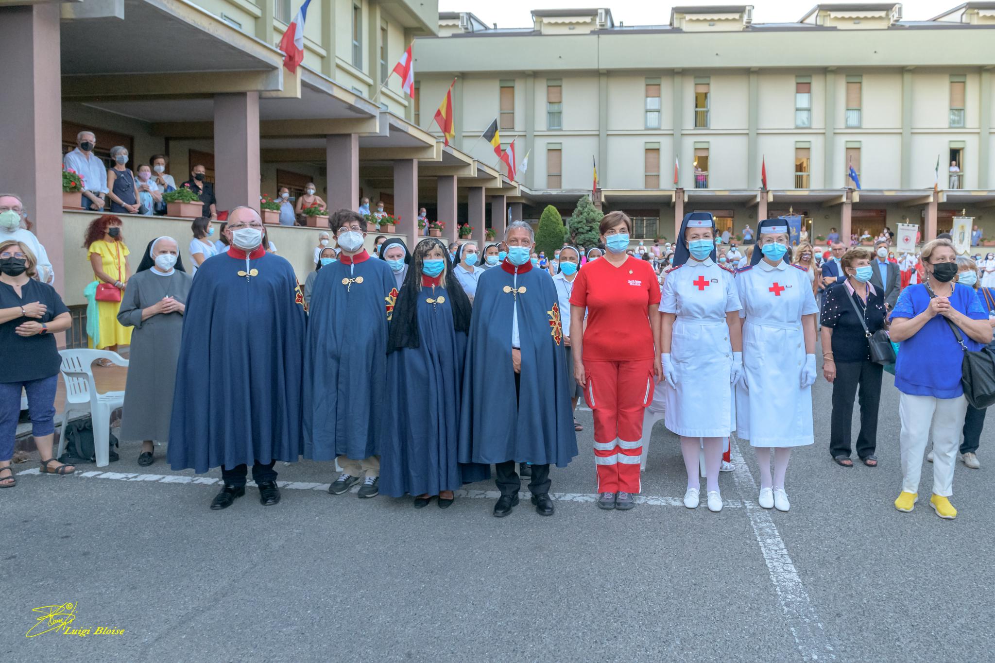 29-agosto-2021-Viola-17-e-processione-MdG-–-FOTO_mdg_-265
