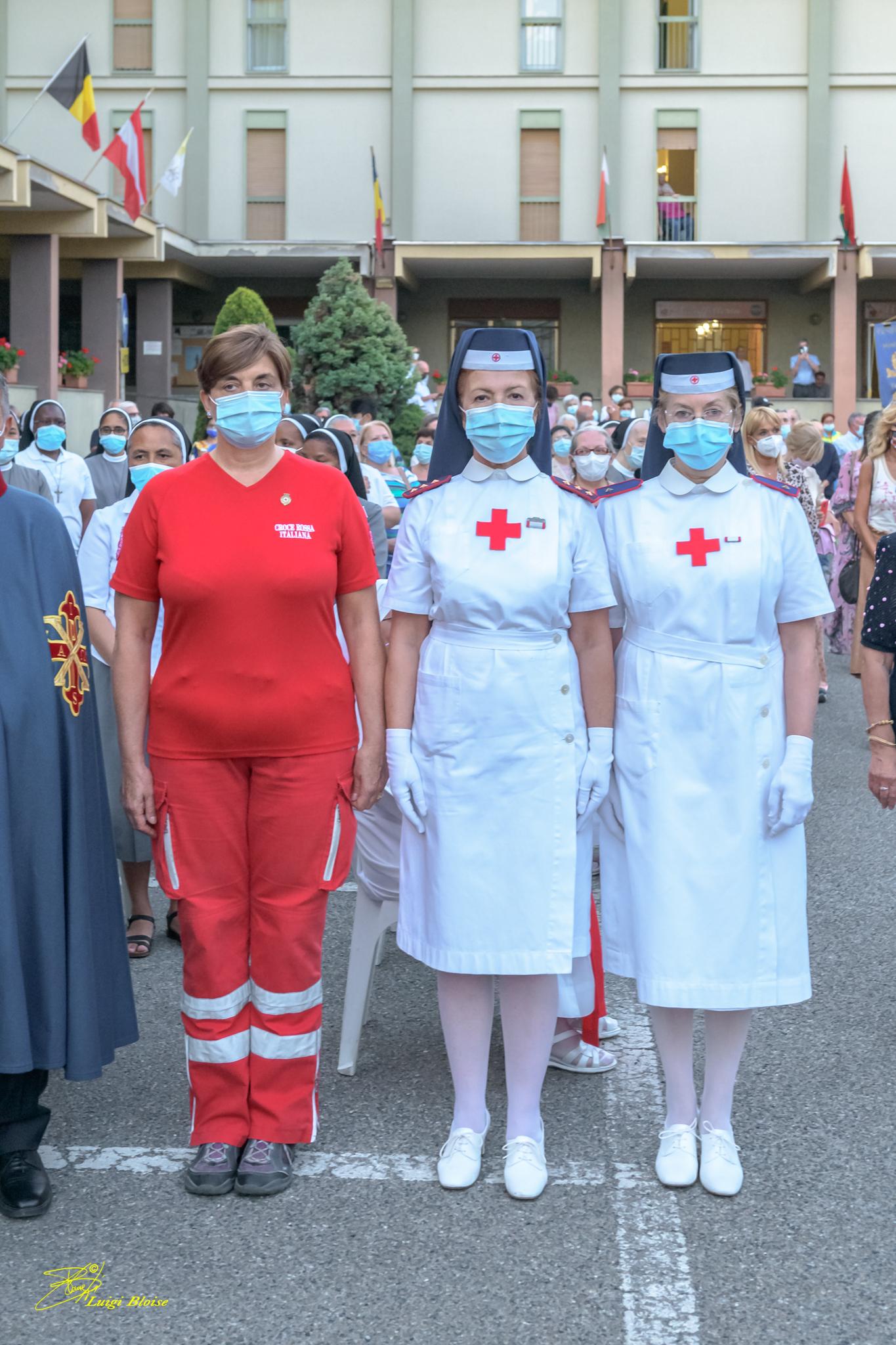 29-agosto-2021-Viola-17-e-processione-MdG-–-FOTO_mdg_-266