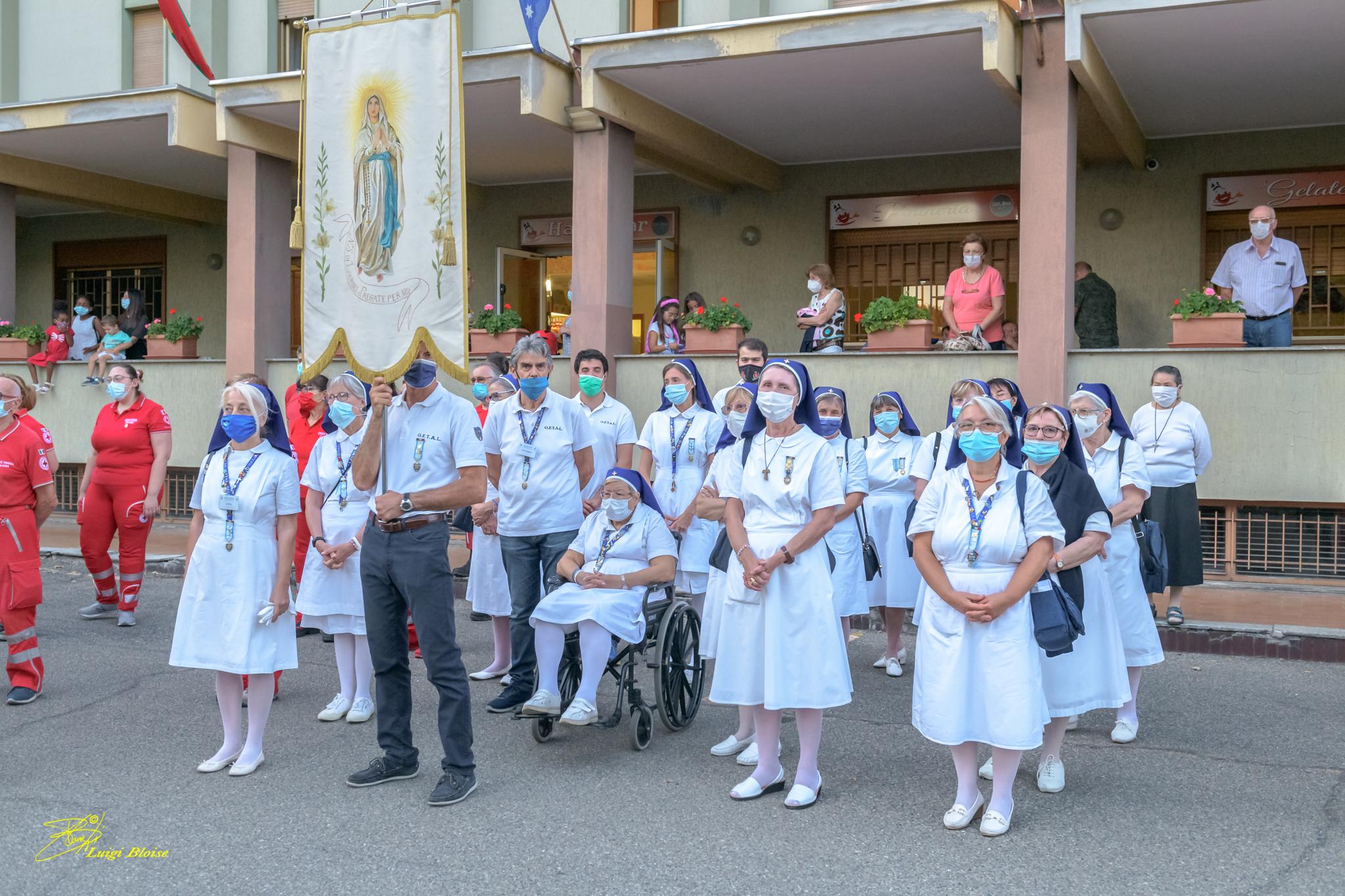 29-agosto-2021-Viola-17-e-processione-MdG-–-FOTO_mdg_-268