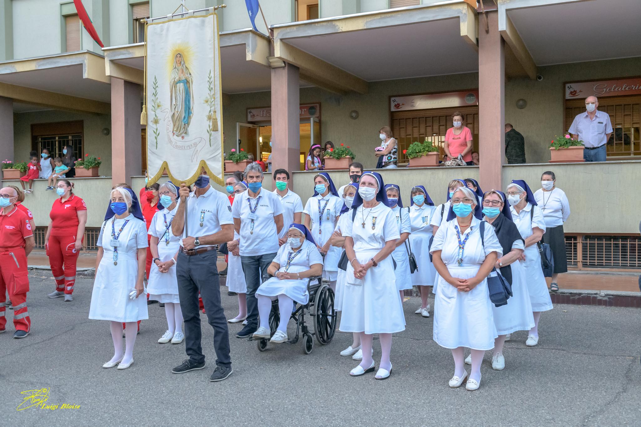 29-agosto-2021-Viola-17-e-processione-MdG-–-FOTO_mdg_-269