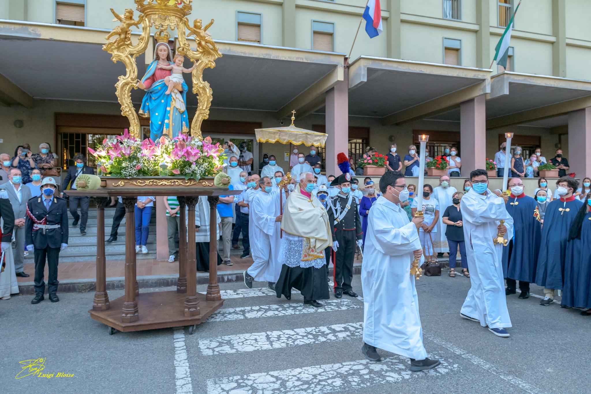 29-agosto-2021-Viola-17-e-processione-MdG-–-FOTO_mdg_-270