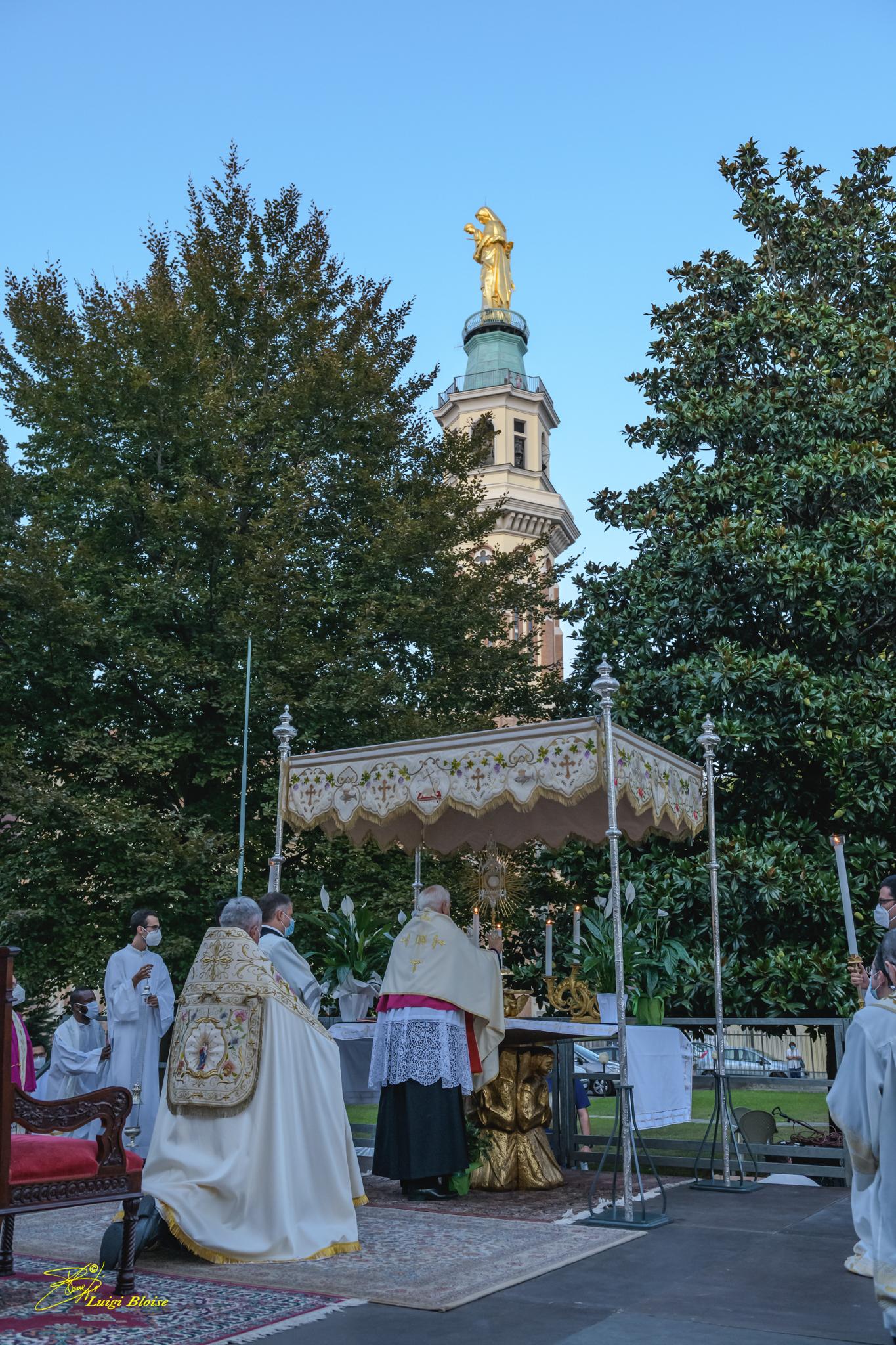 29-agosto-2021-Viola-17-e-processione-MdG-–-FOTO_mdg_-271