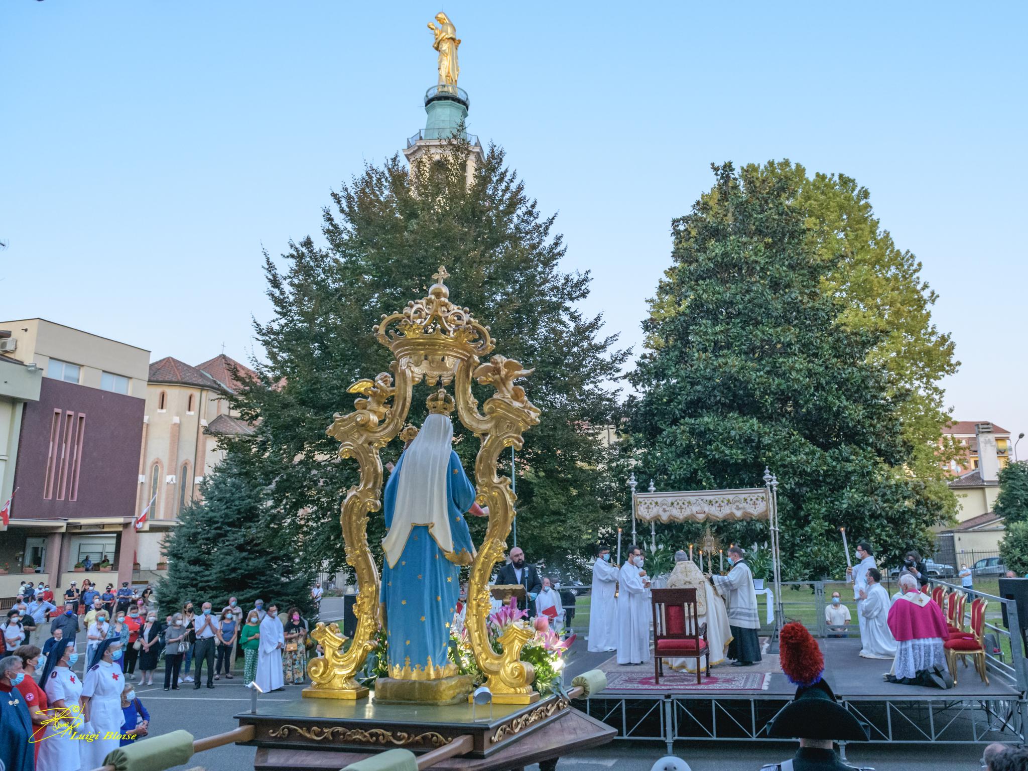29-agosto-2021-Viola-17-e-processione-MdG-–-FOTO_mdg_-277