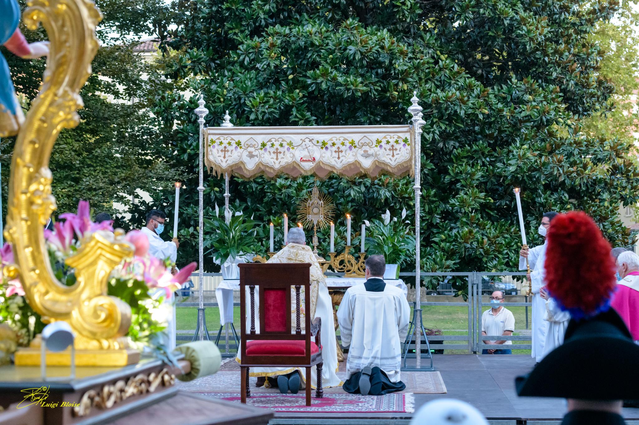 29-agosto-2021-Viola-17-e-processione-MdG-–-FOTO_mdg_-279