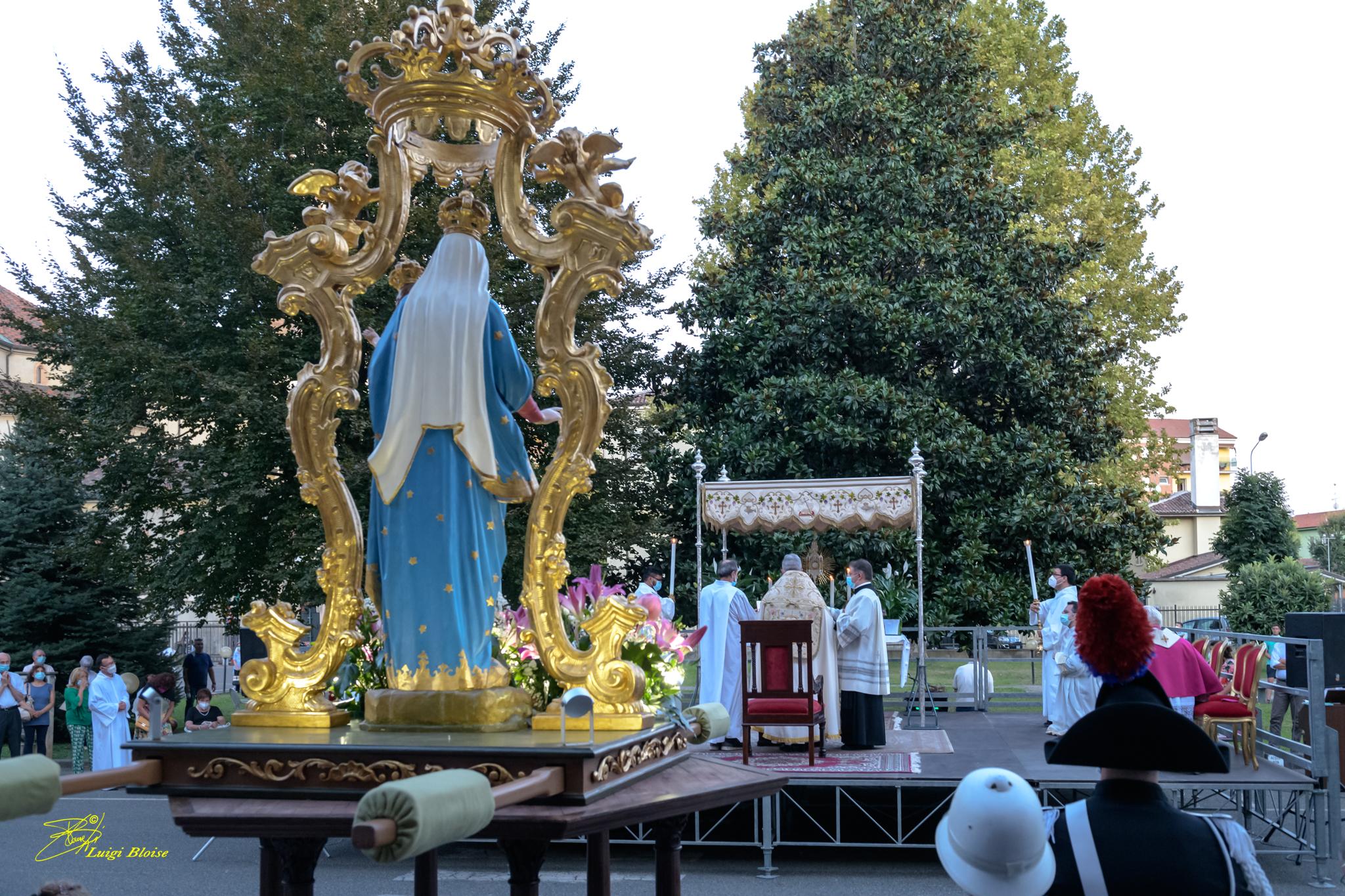 29-agosto-2021-Viola-17-e-processione-MdG-–-FOTO_mdg_-280