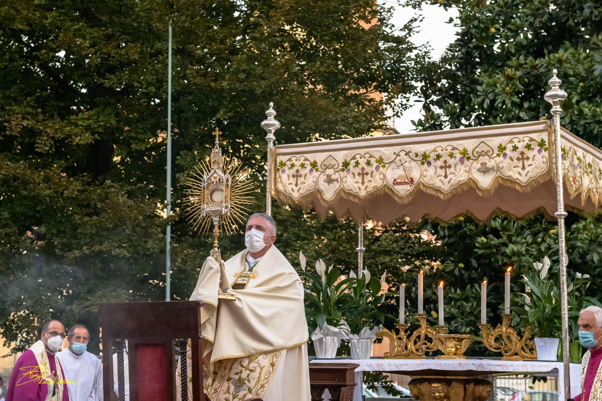 29-agosto-2021-Viola-17-e-processione-MdG-–-FOTO_mdg_-281