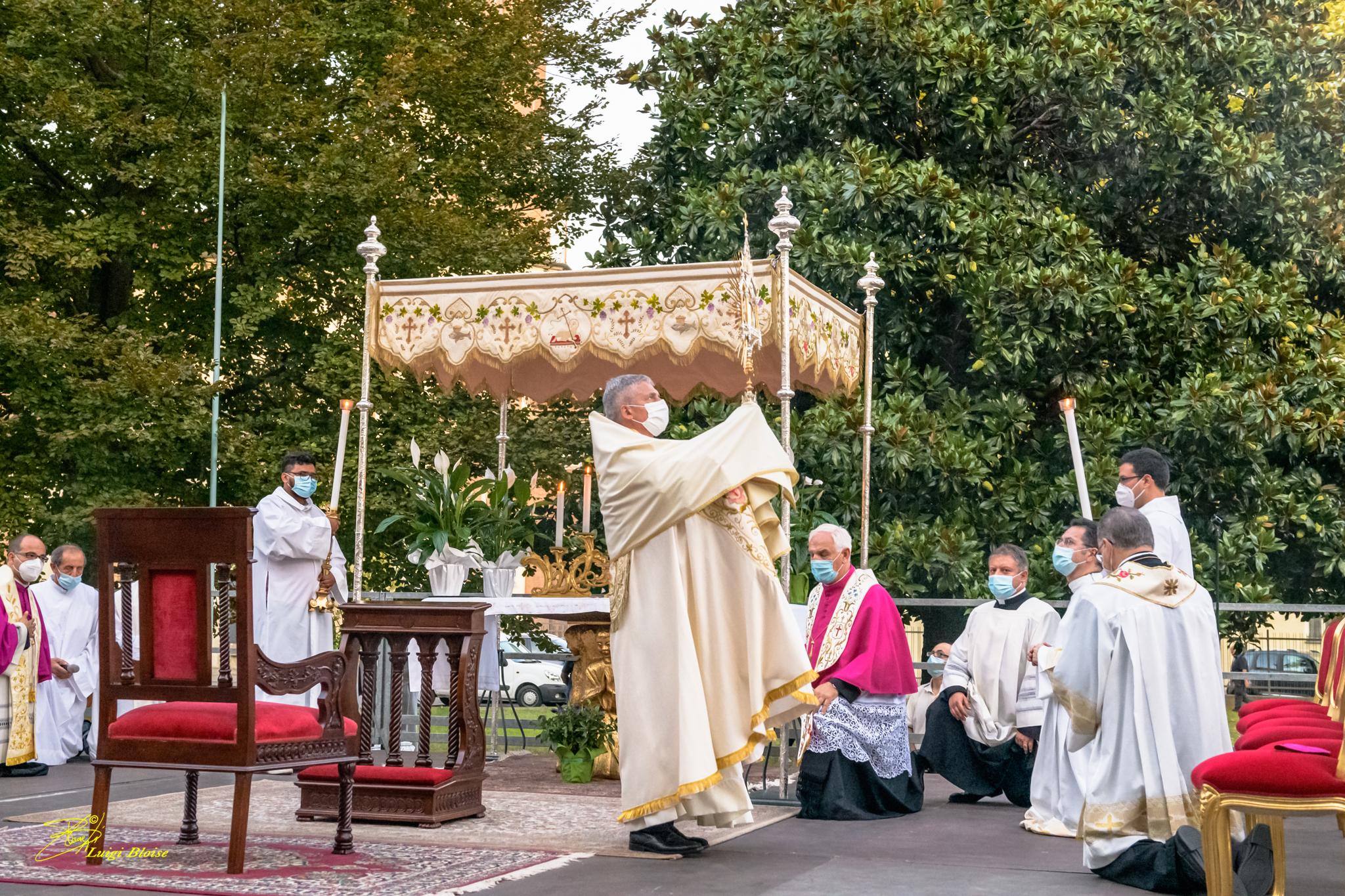 29-agosto-2021-Viola-17-e-processione-MdG-–-FOTO_mdg_-284