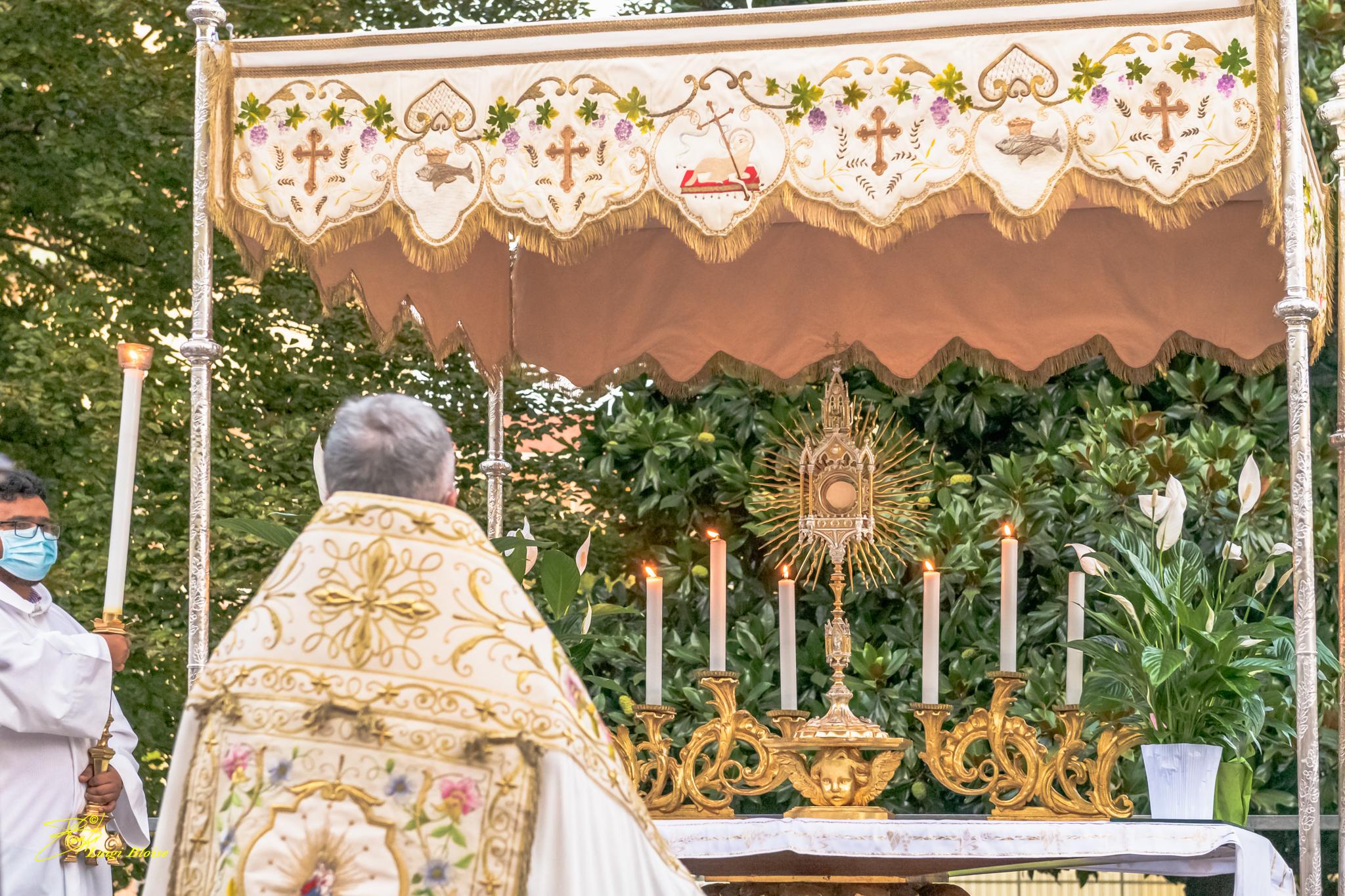 29-agosto-2021-Viola-17-e-processione-MdG-–-FOTO_mdg_-285