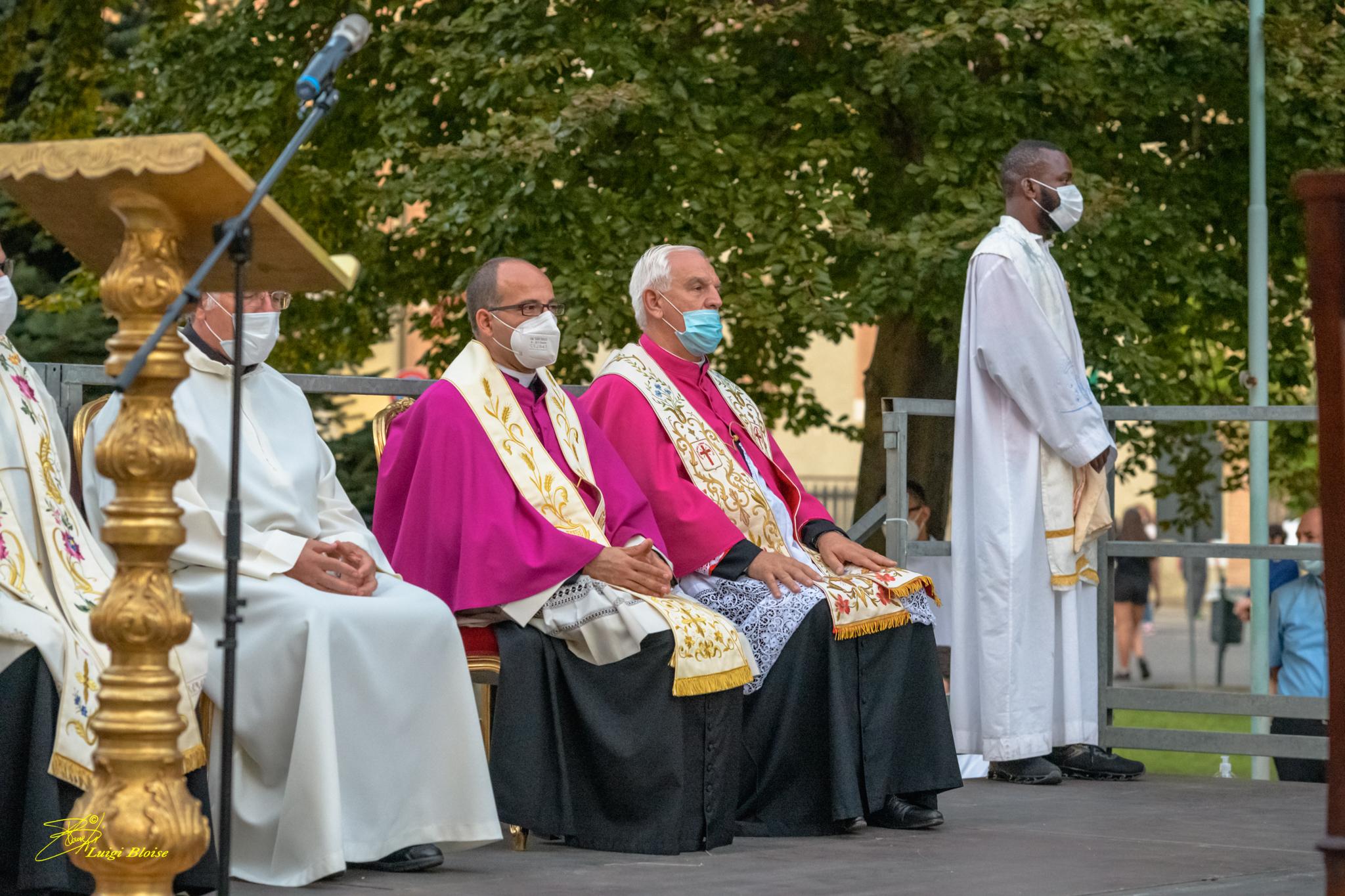 29-agosto-2021-Viola-17-e-processione-MdG-–-FOTO_mdg_-289