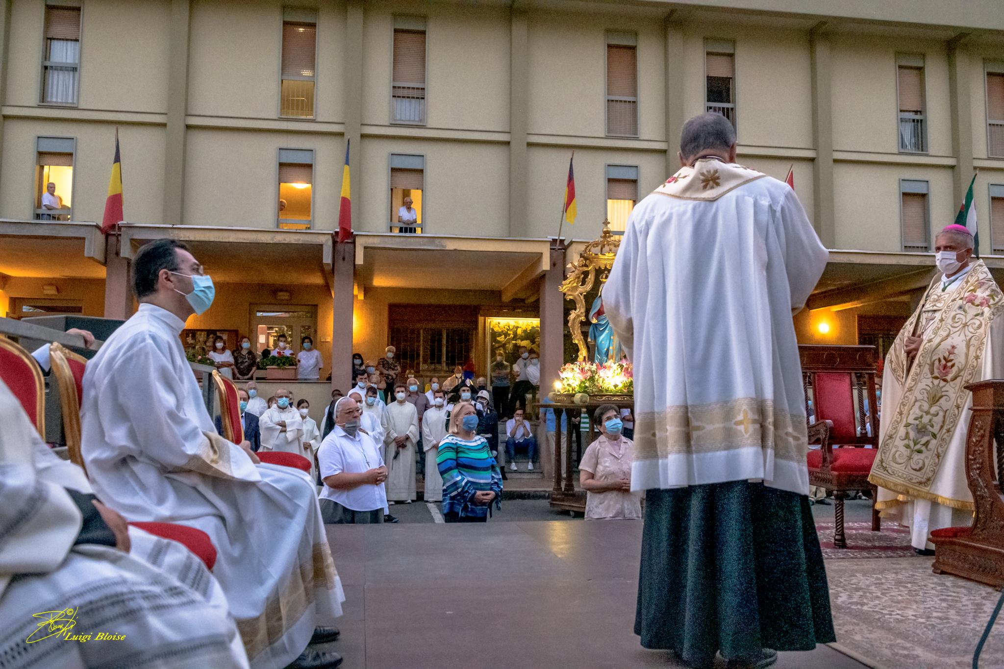29-agosto-2021-Viola-17-e-processione-MdG-–-FOTO_mdg_-290
