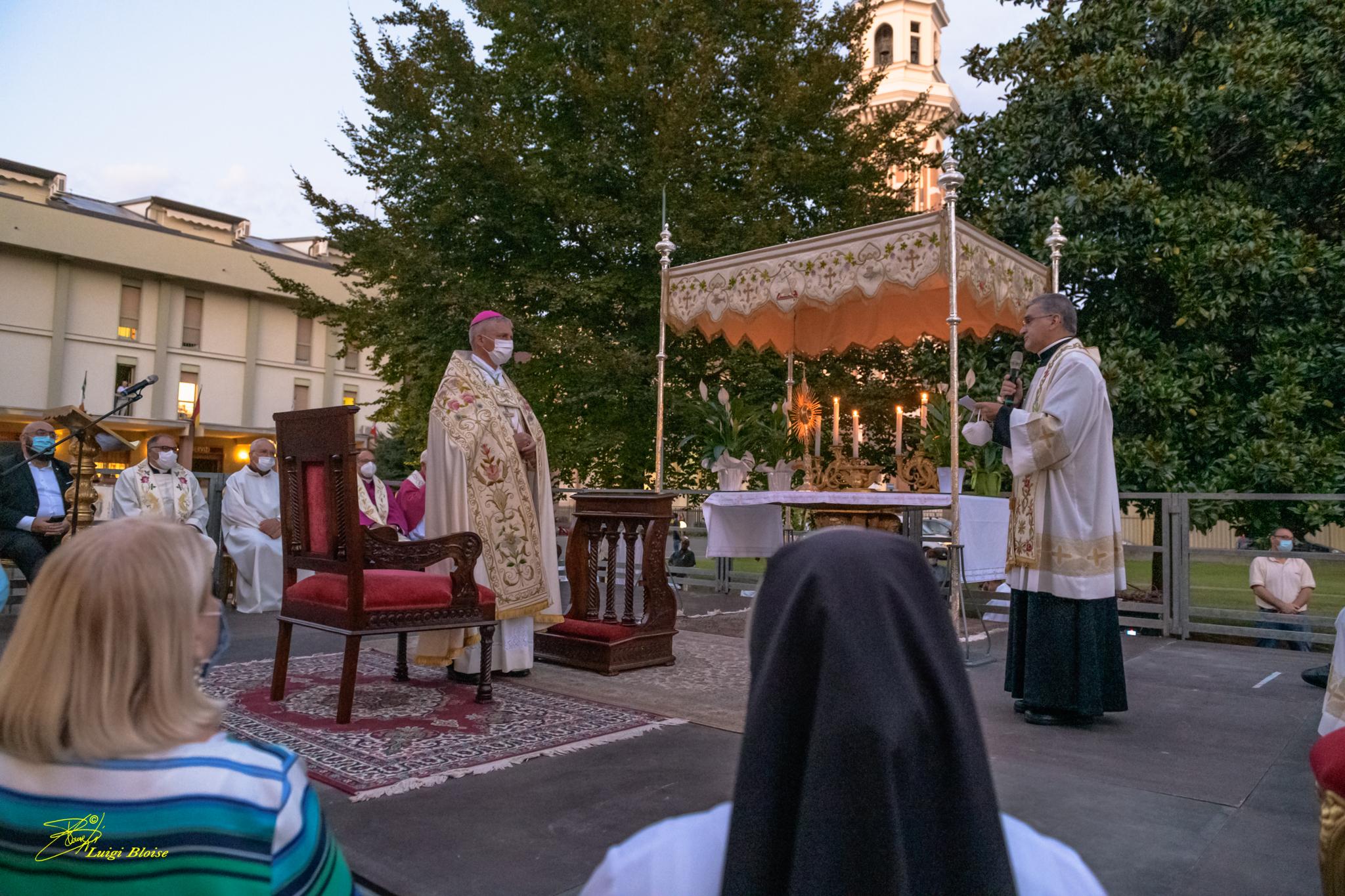 29-agosto-2021-Viola-17-e-processione-MdG-–-FOTO_mdg_-295