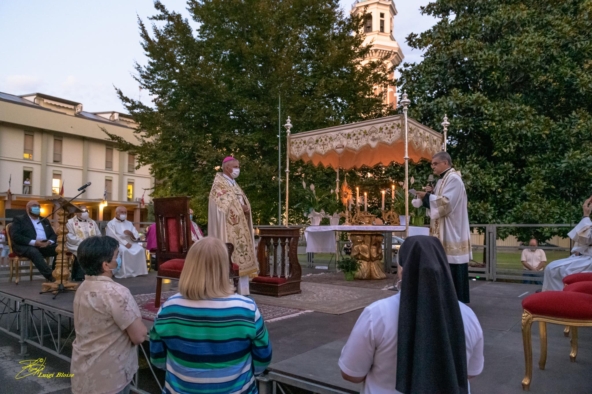 29-agosto-2021-Viola-17-e-processione-MdG-–-FOTO_mdg_-296