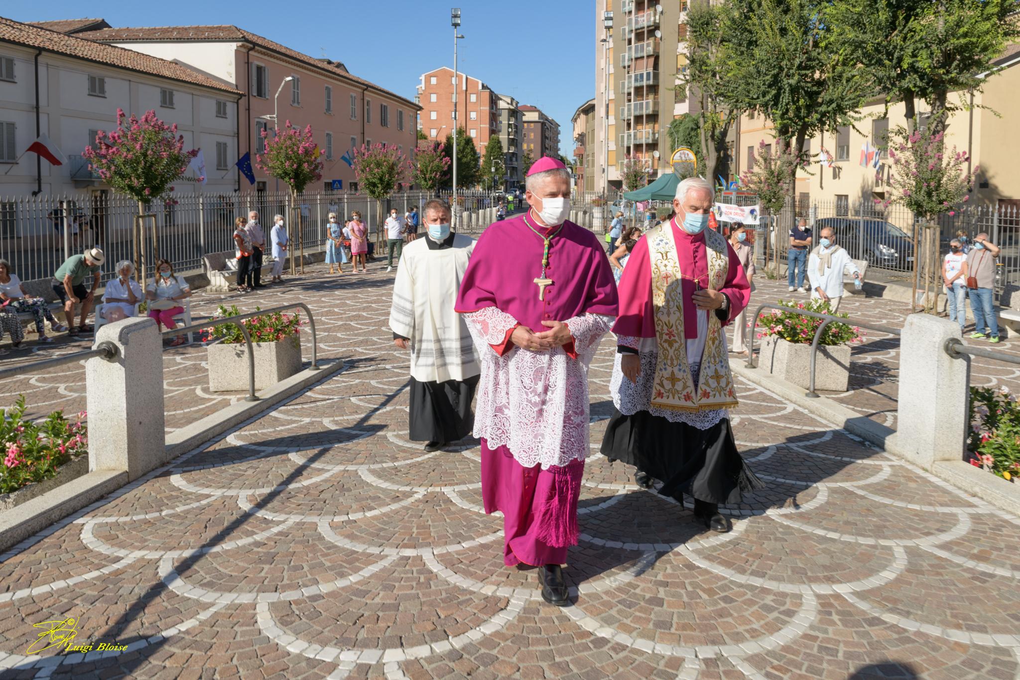 29-agosto-2021-Viola-17-e-processione-MdG-–-FOTO_mdg_-3