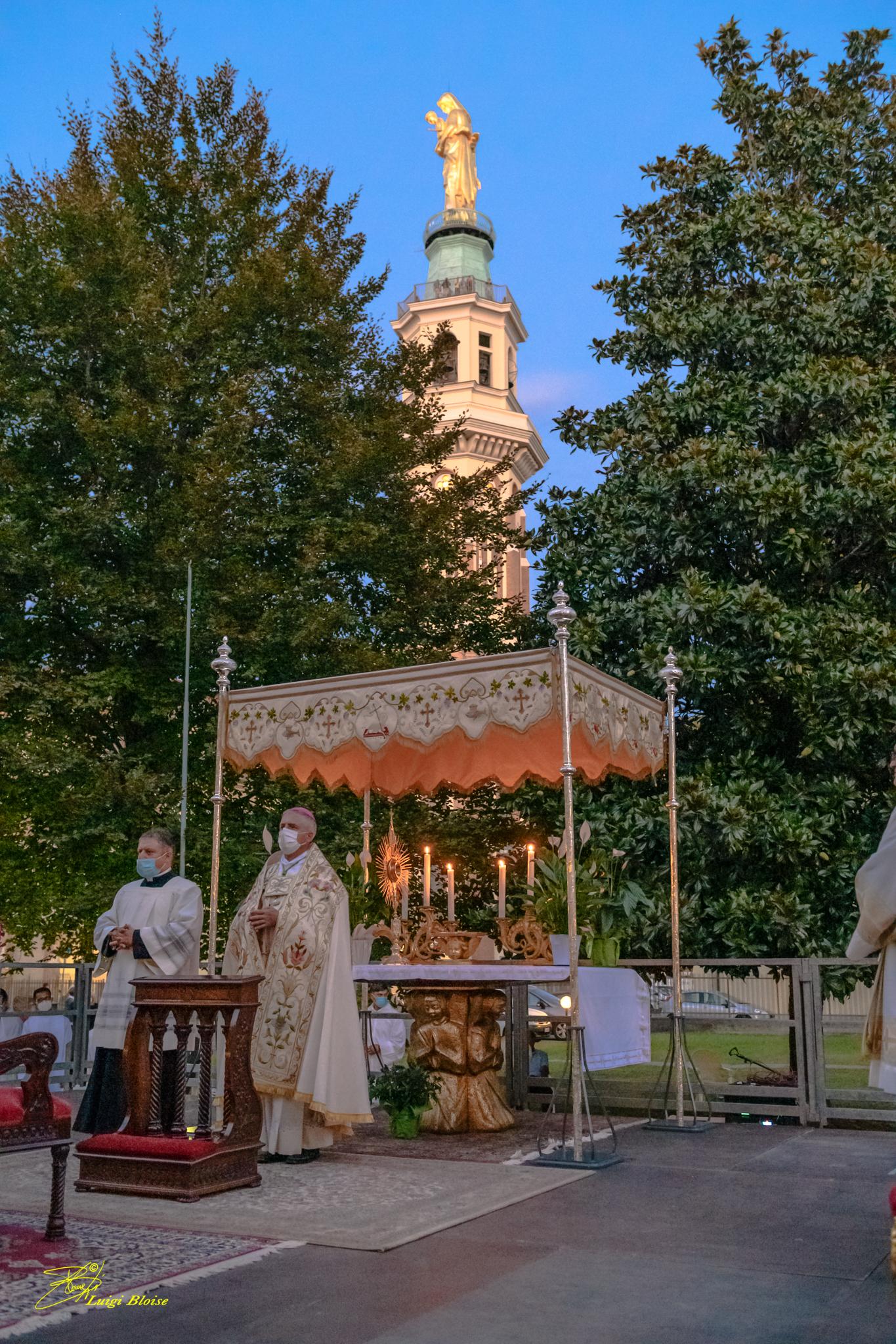 29-agosto-2021-Viola-17-e-processione-MdG-–-FOTO_mdg_-300