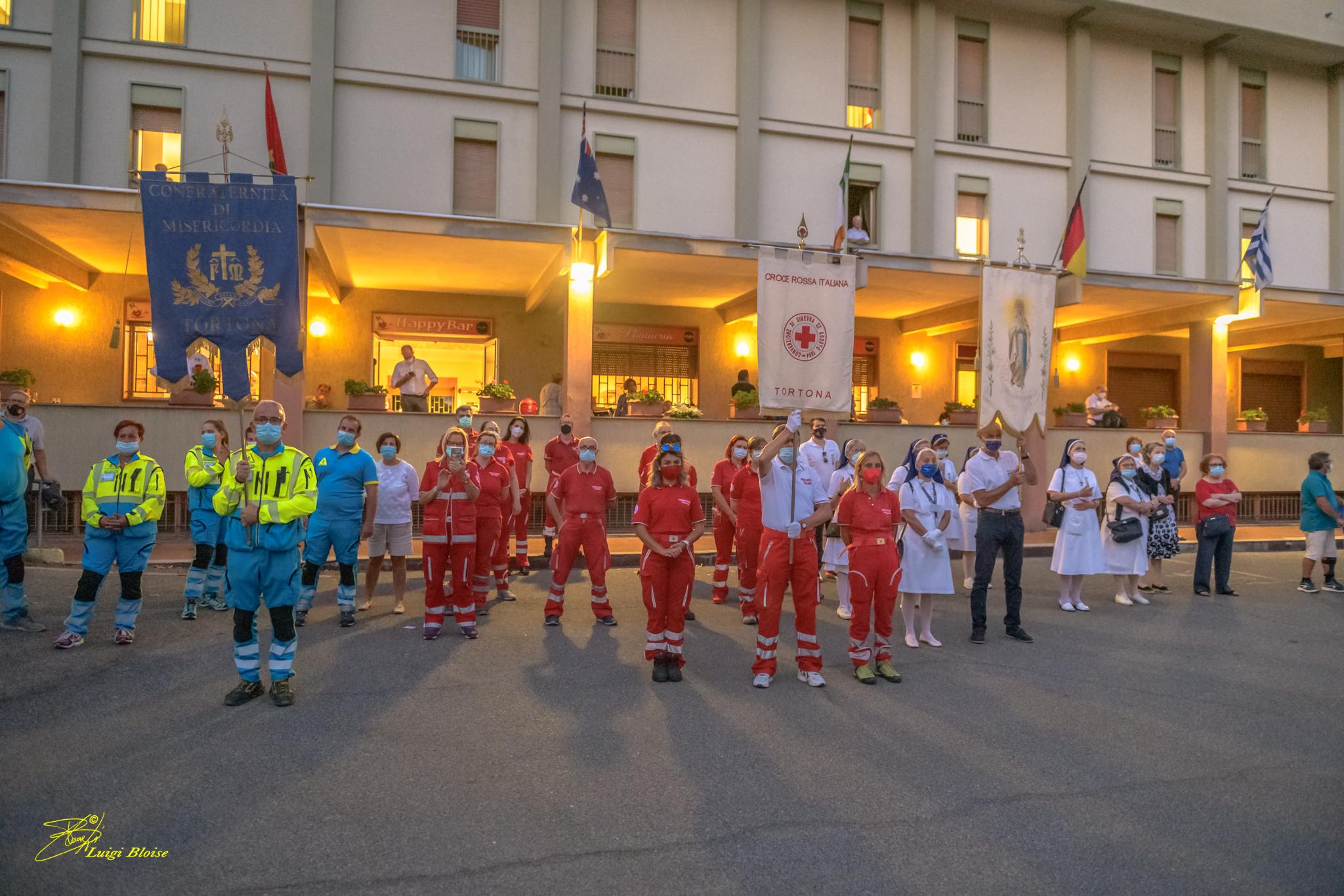 29-agosto-2021-Viola-17-e-processione-MdG-–-FOTO_mdg_-303
