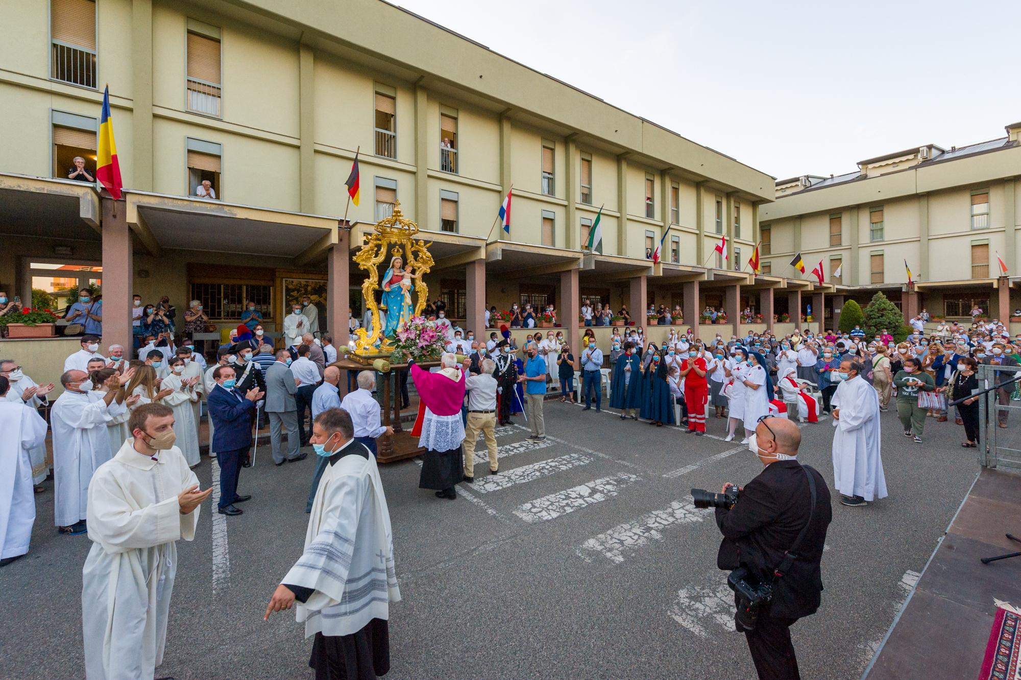 29-agosto-2021-Viola-17-e-processione-MdG-–-FOTO_mdg_-33