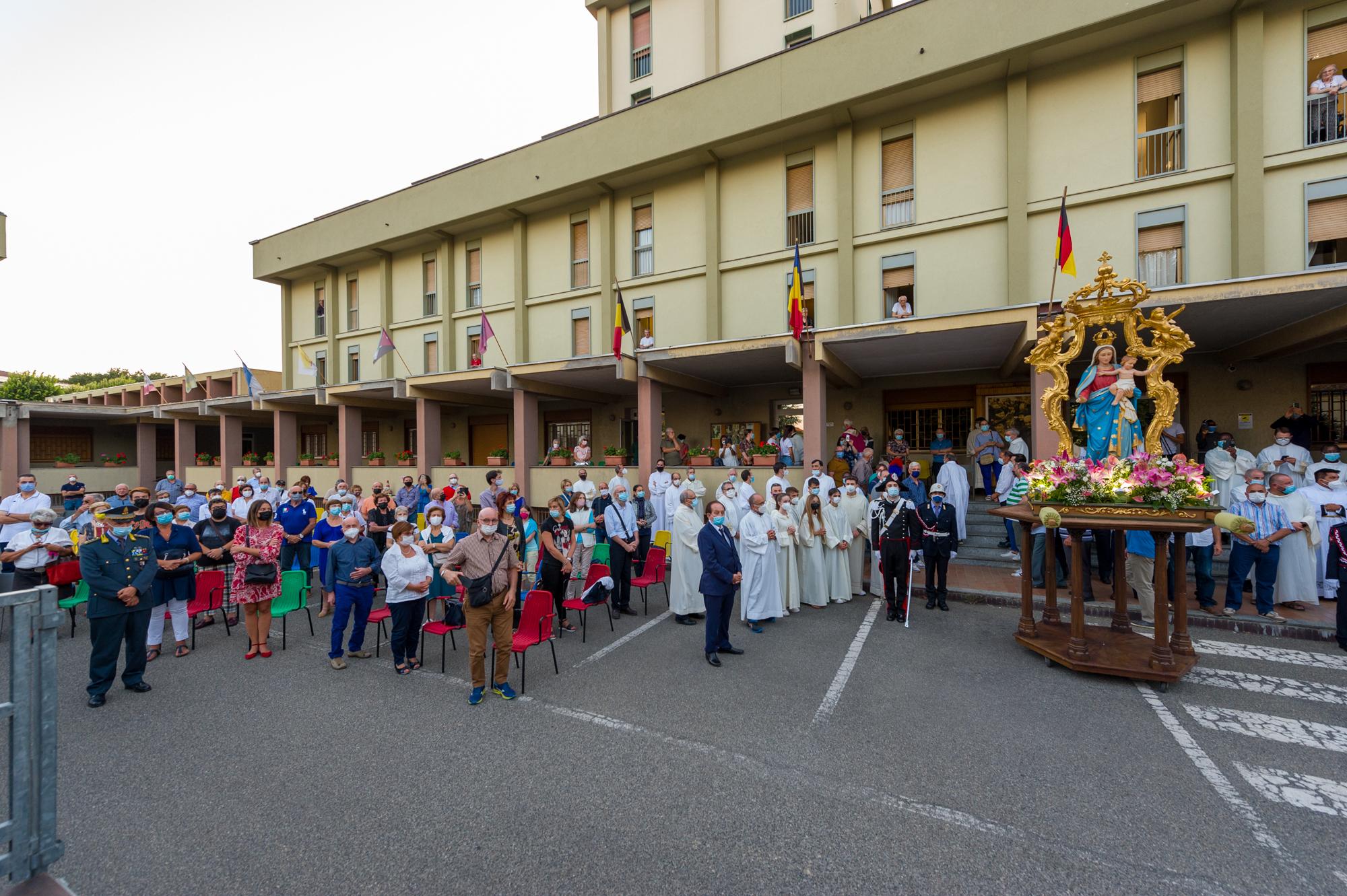 29-agosto-2021-Viola-17-e-processione-MdG-–-FOTO_mdg_-34