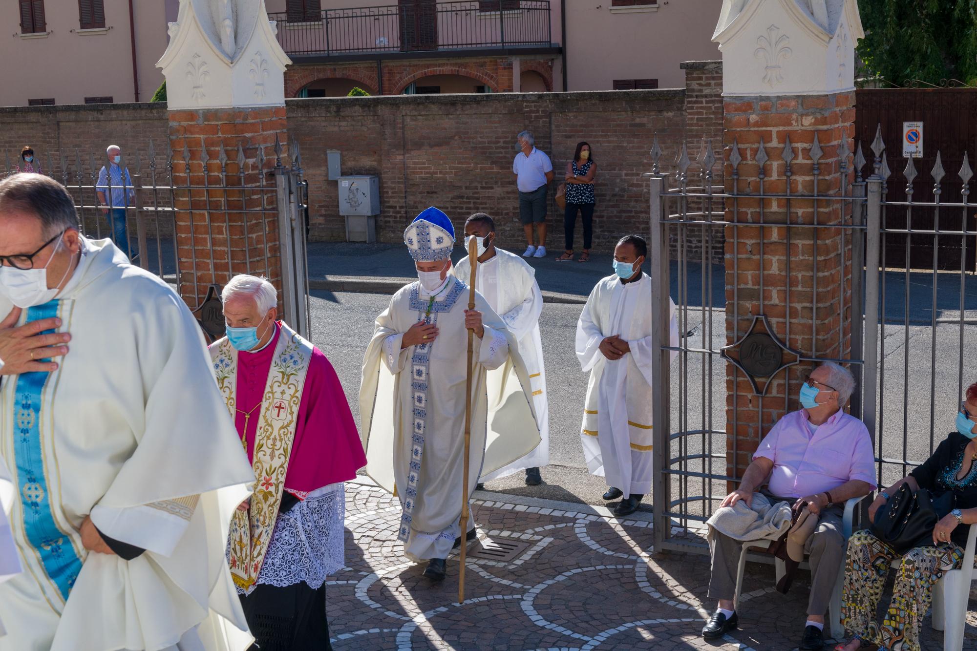 29-agosto-2021-Viola-17-e-processione-MdG-–-FOTO_mdg_-38