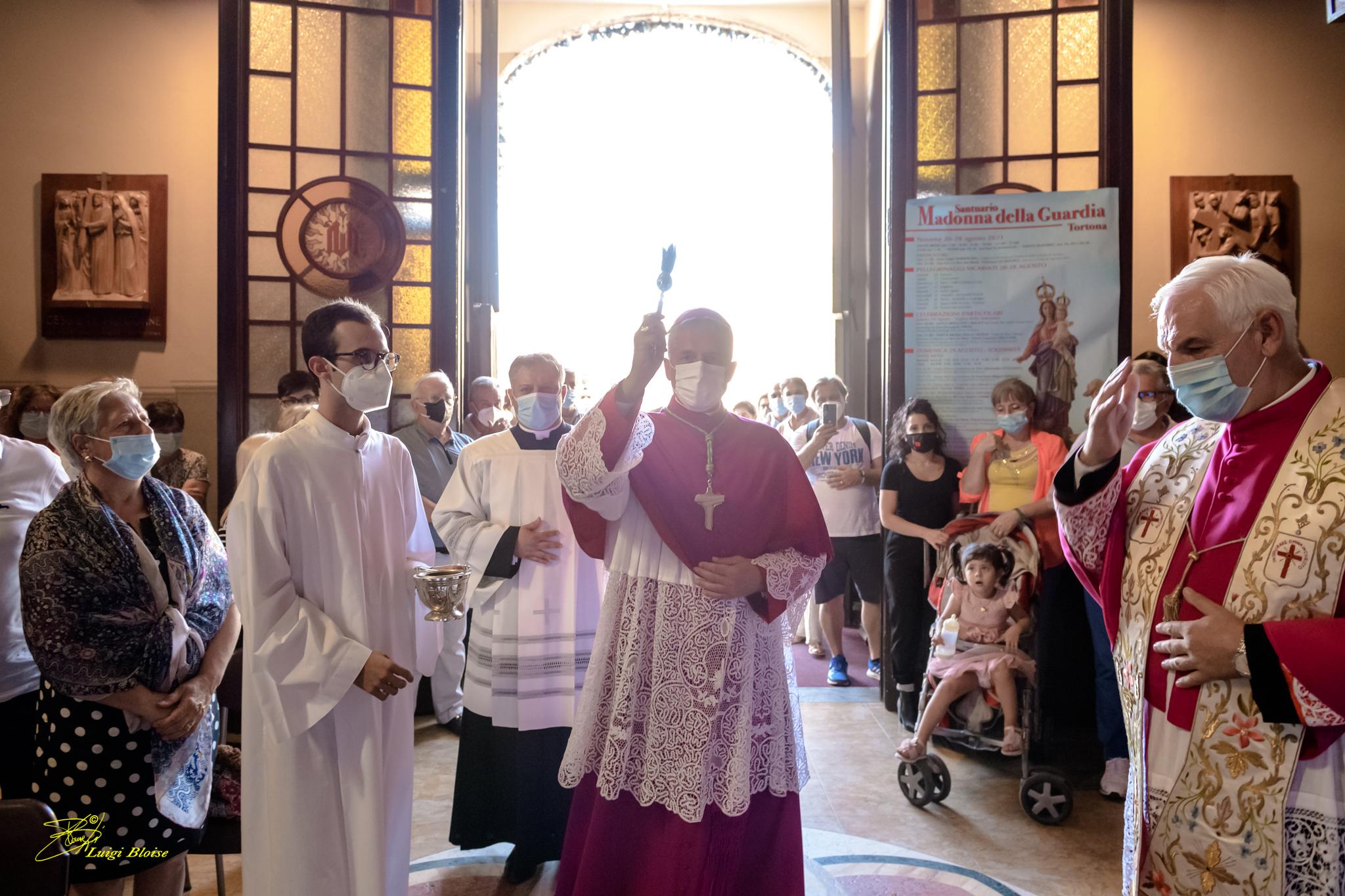 29-agosto-2021-Viola-17-e-processione-MdG-–-FOTO_mdg_-6