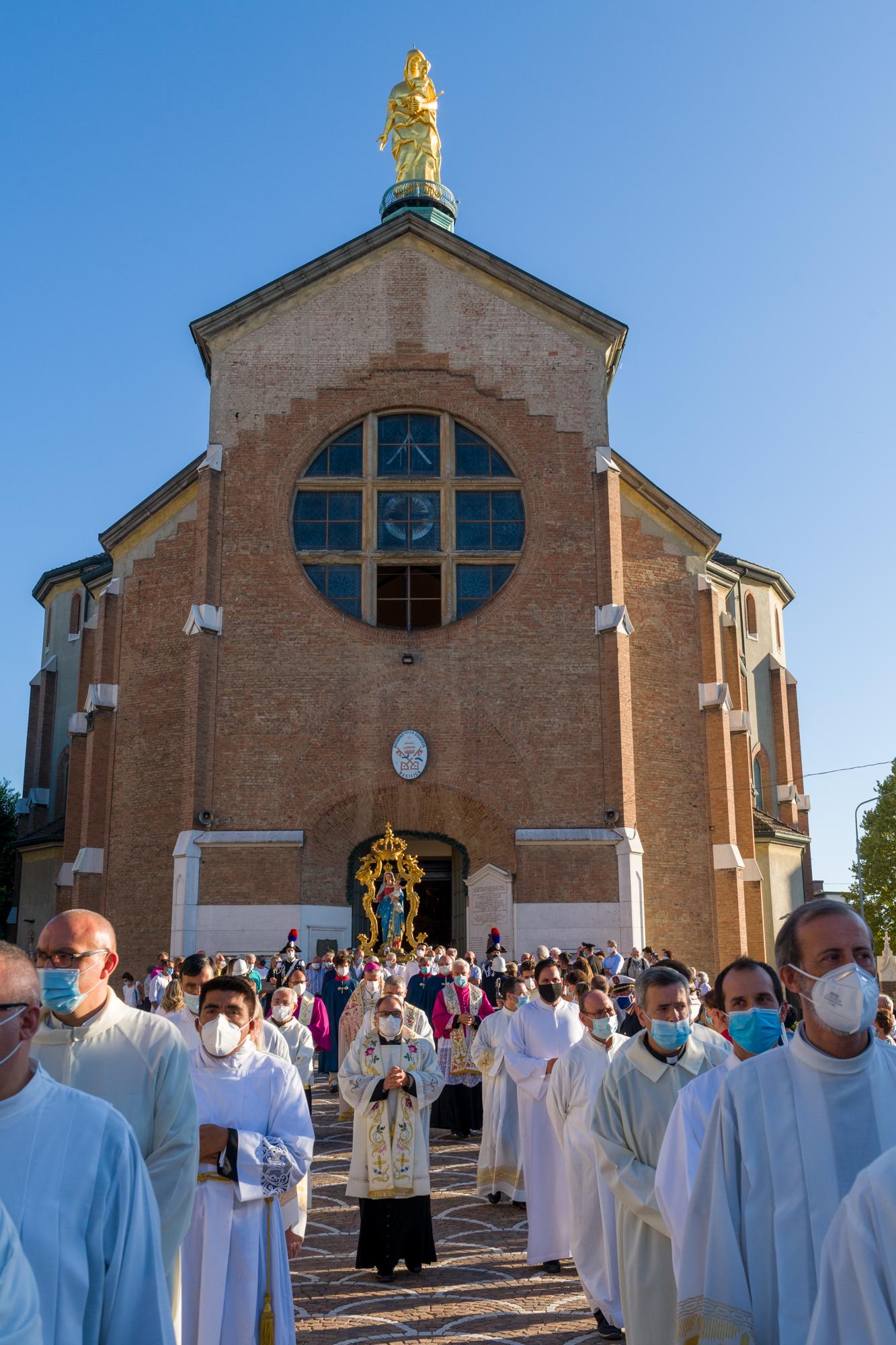 29-agosto-2021-Viola-17-e-processione-MdG-–-FOTO_mdg_-66