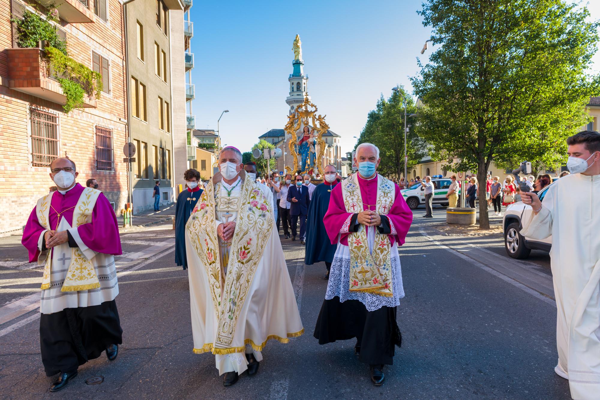 29-agosto-2021-Viola-17-e-processione-MdG-–-FOTO_mdg_-68