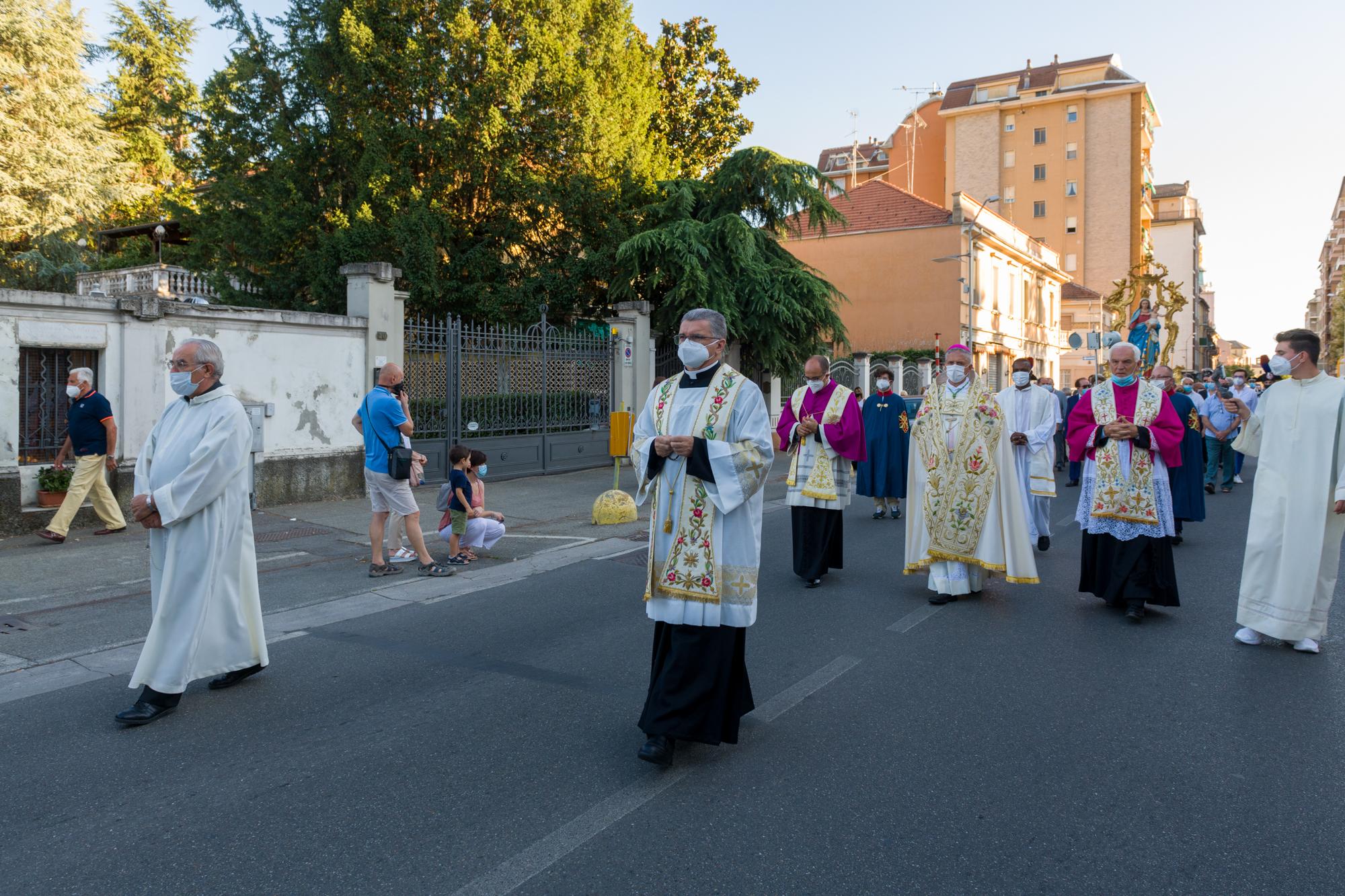 29-agosto-2021-Viola-17-e-processione-MdG-–-FOTO_mdg_-70
