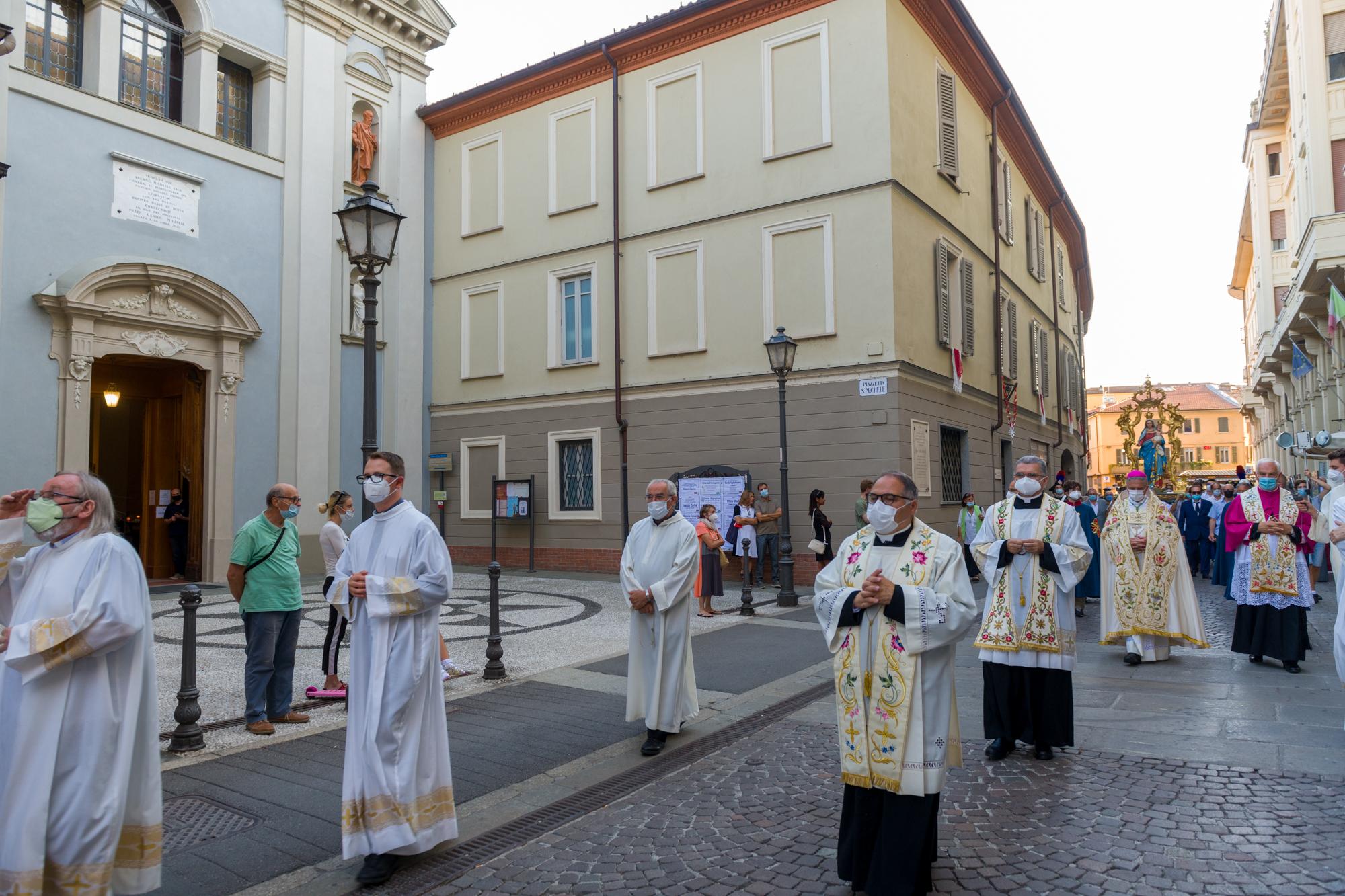 29-agosto-2021-Viola-17-e-processione-MdG-–-FOTO_mdg_-71